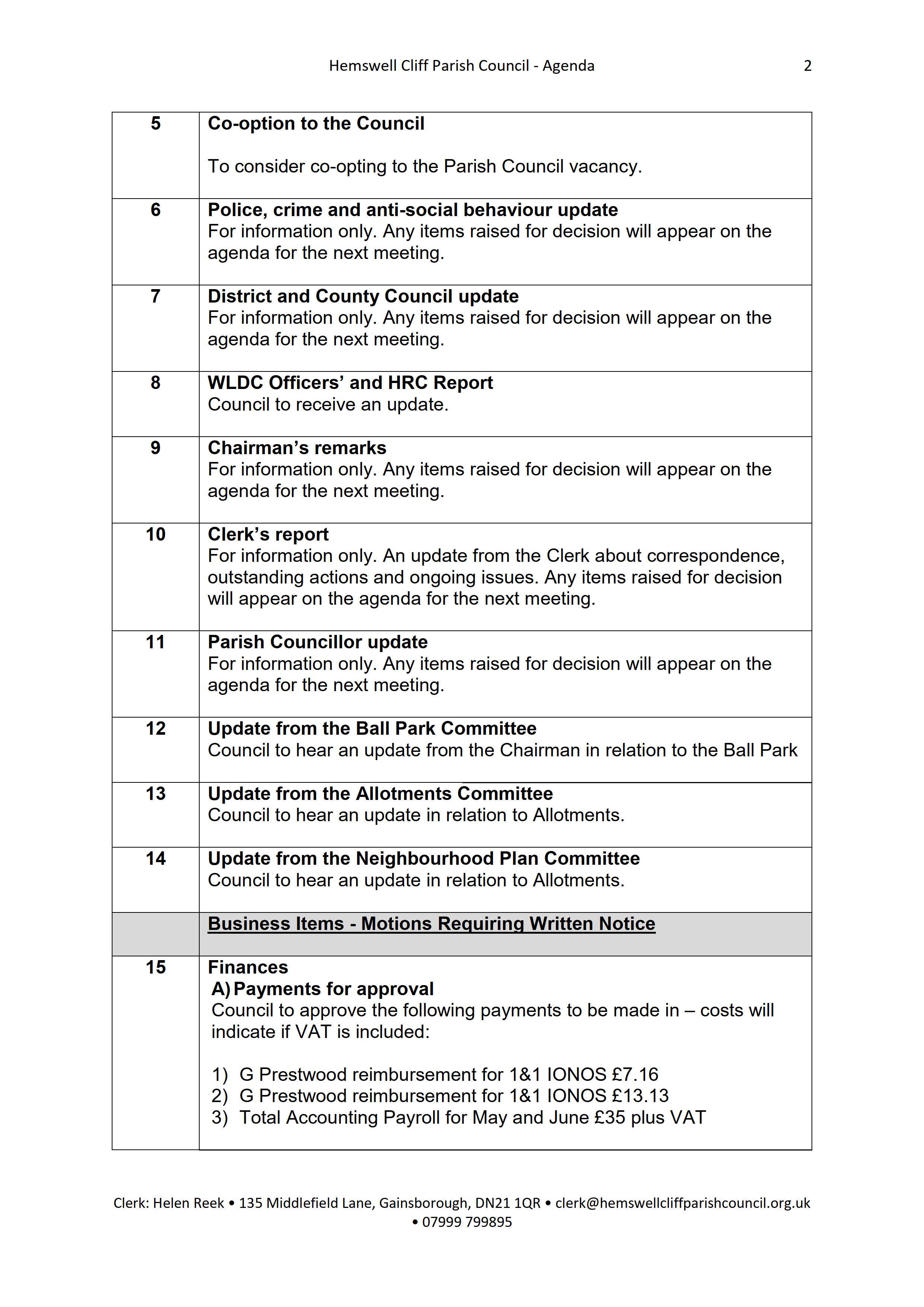 HCPC_Agenda_07.06.21_2.jpg