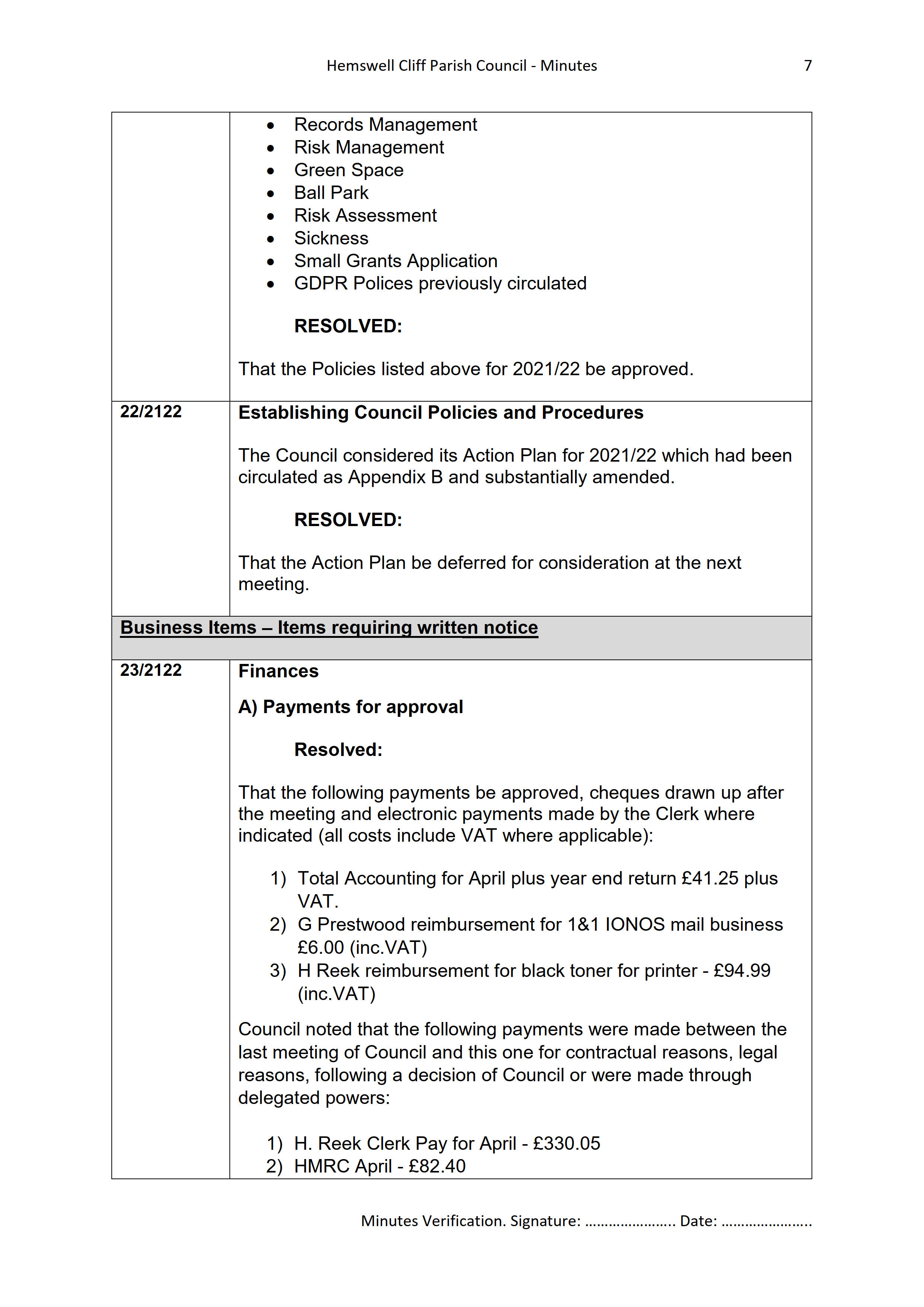 HCPC_AnnualMeetingMinutes_17.05.21_07.jpg