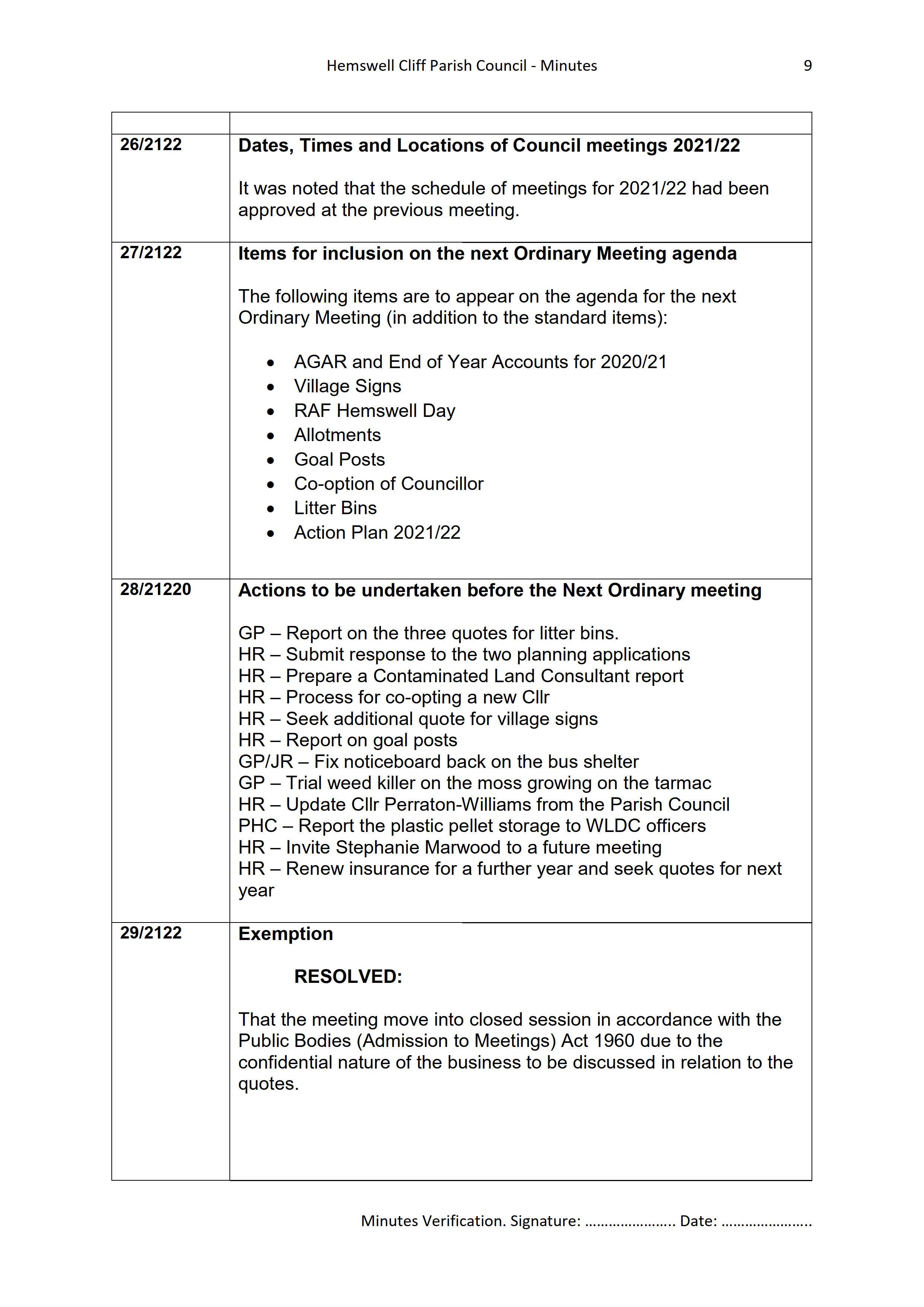 HCPC_AnnualMeetingMinutes_17.05.21_09.jpg