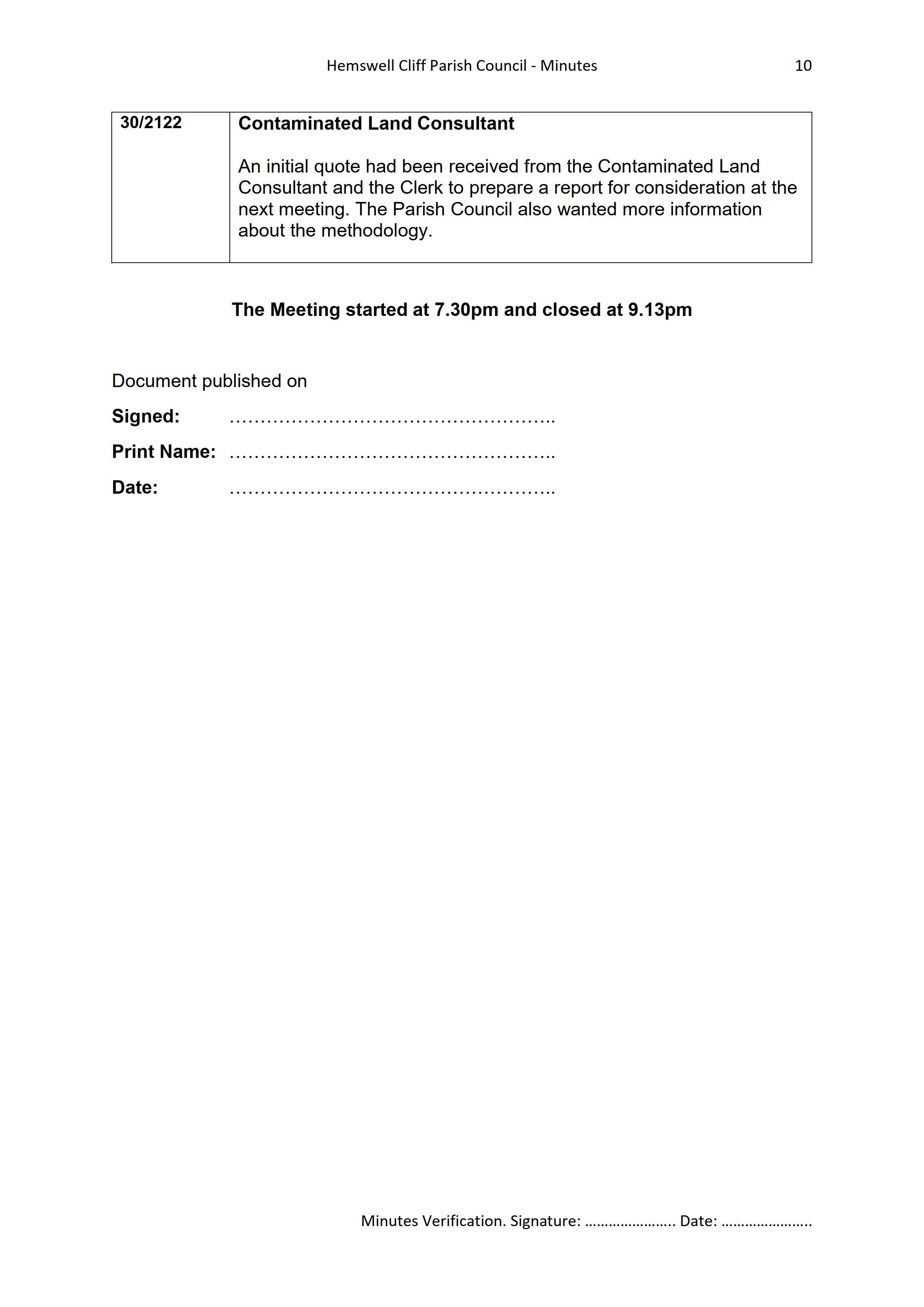 HCPC_AnnualMeetingMinutes_17.05.21_10.jpg