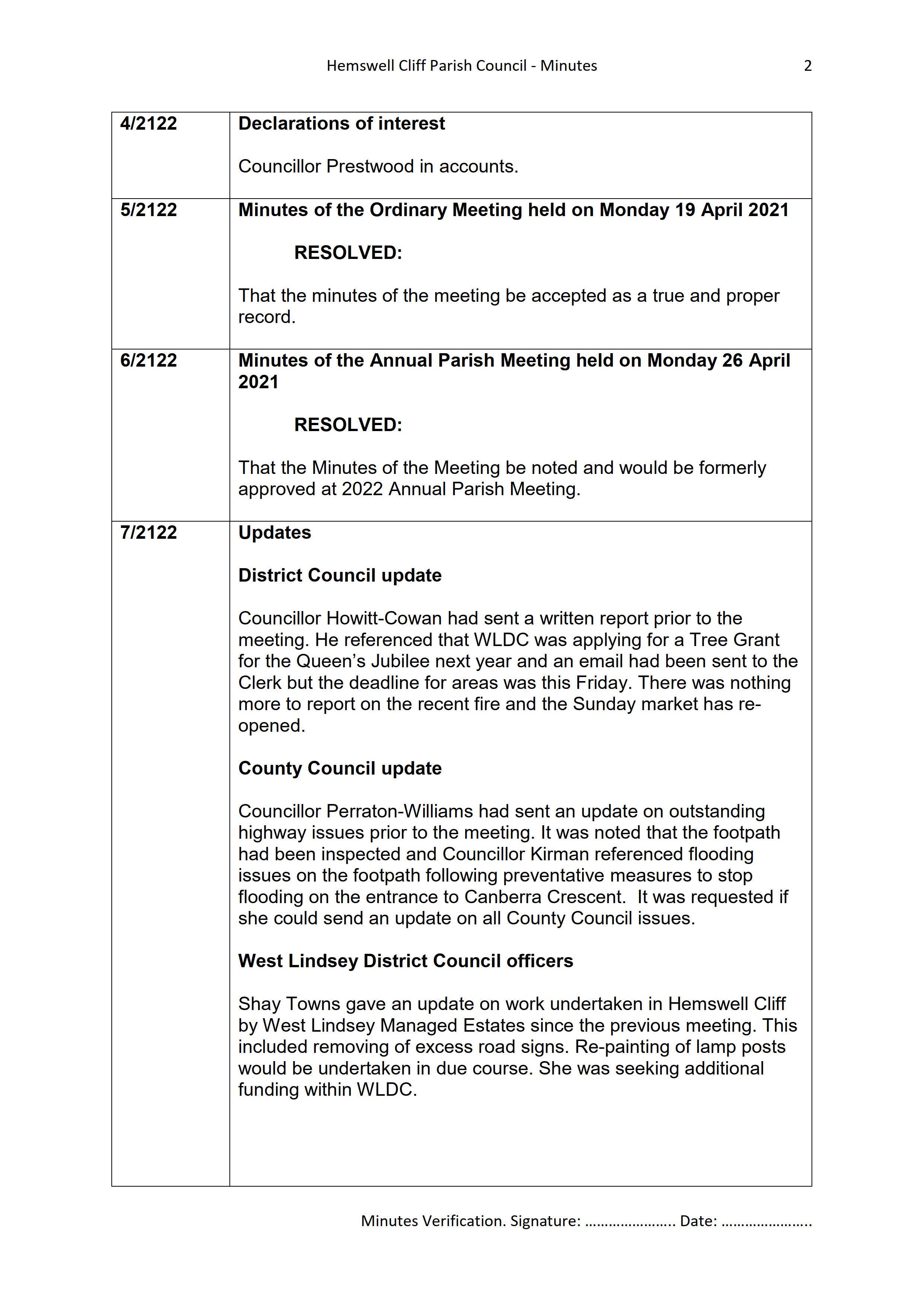 HCPC_AnnualMeetingMinutes_17.05.21_02.jpg