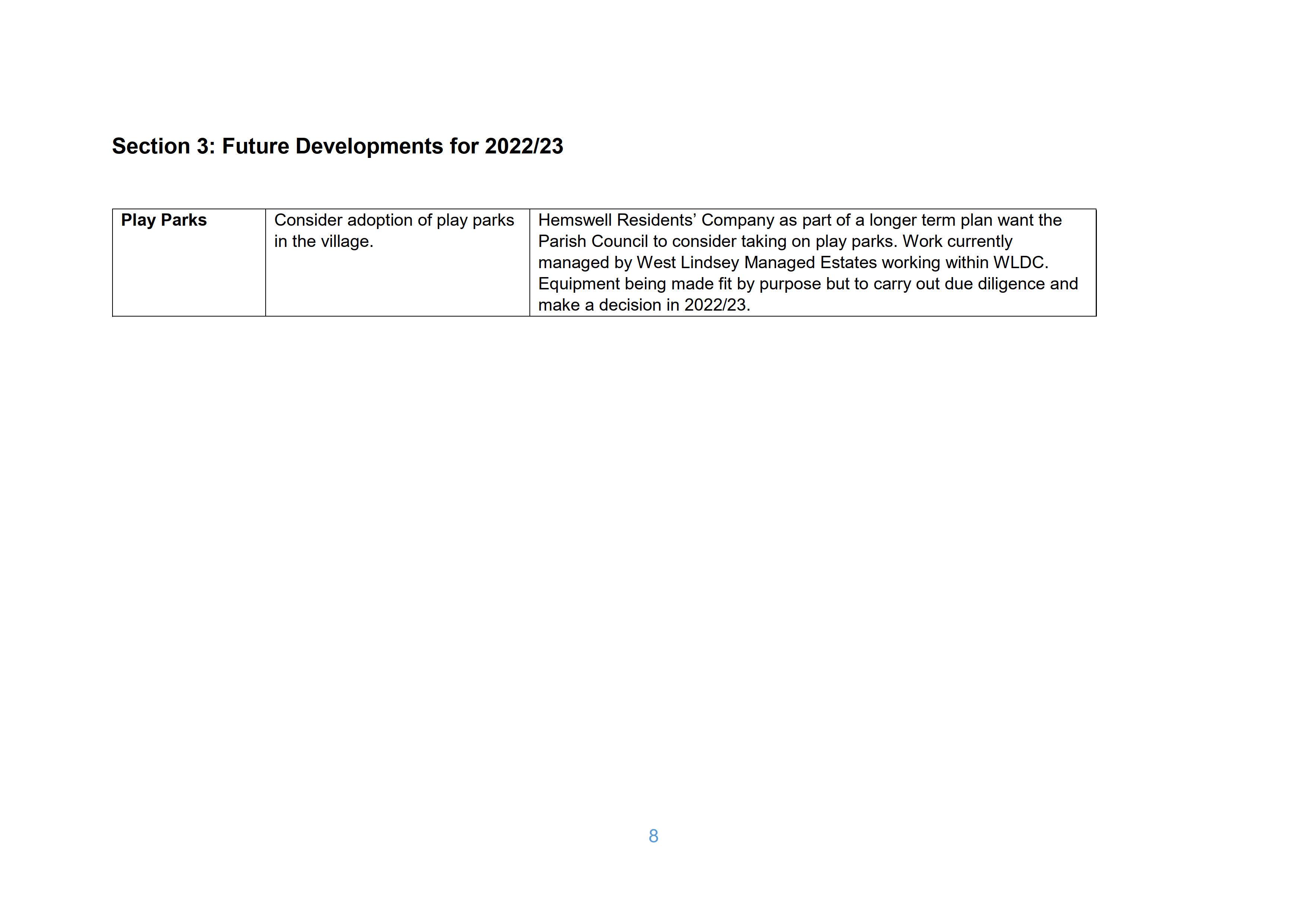 Item_17_2021-22_HC5_Action_Plan_2021-22_09.jpg