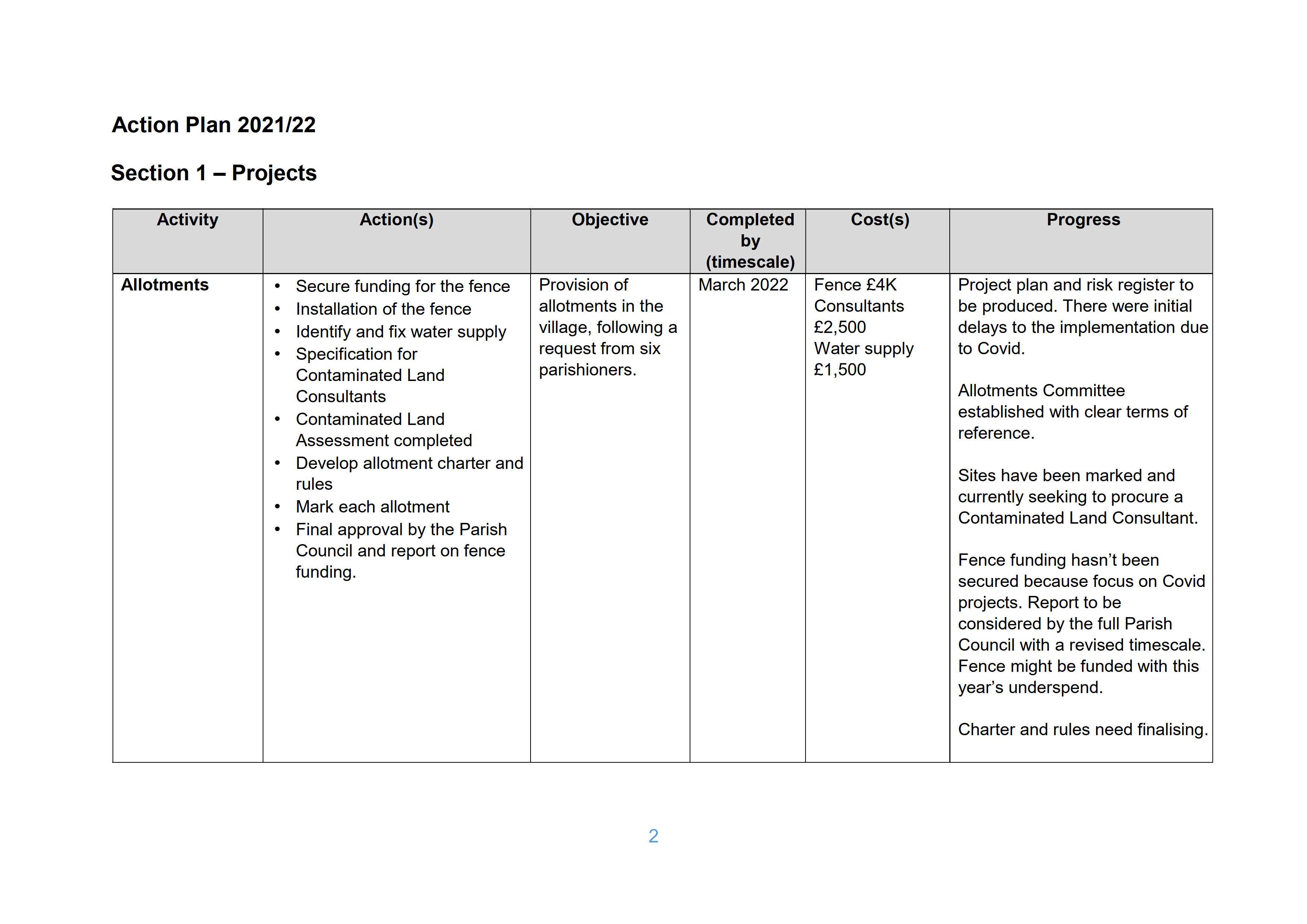 Item_17_2021-22_HC5_Action_Plan_2021-22_03.jpg