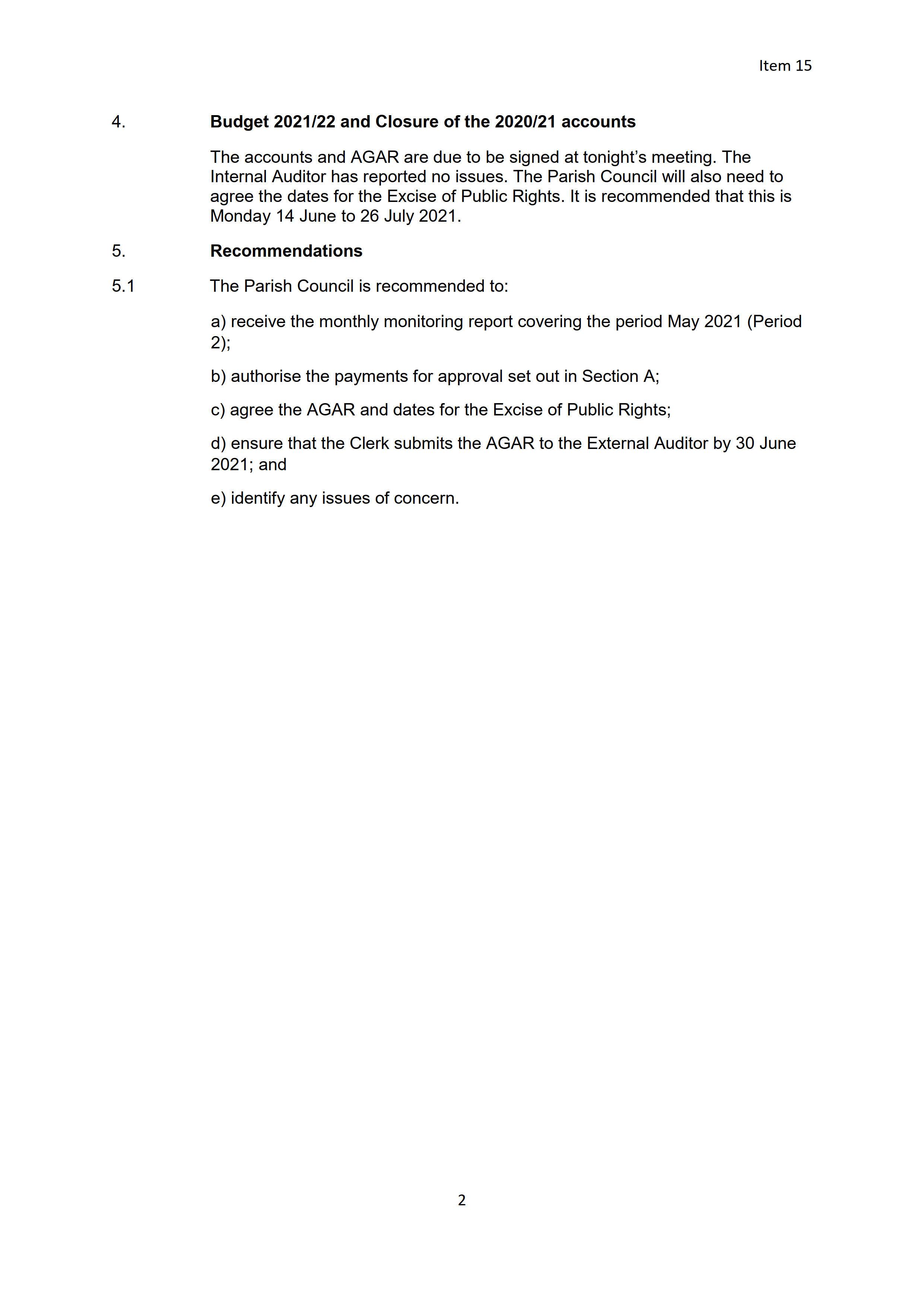 Item_15_Budget_Monitoring_report_2.jpg