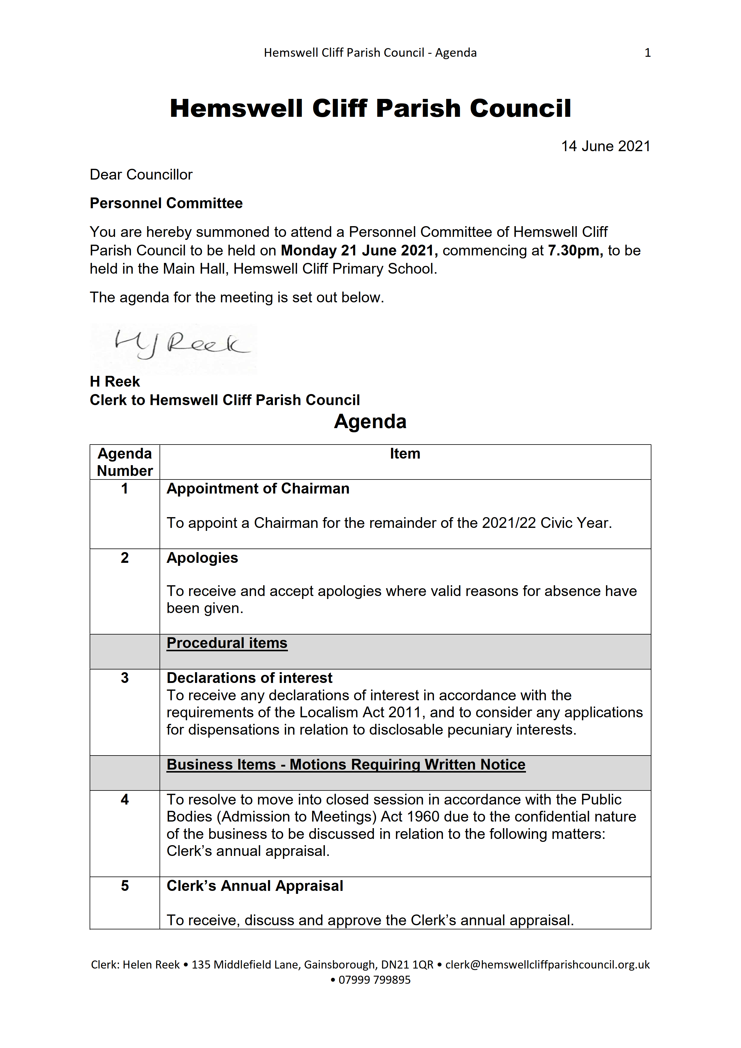 HCPCPers_Agenda_21.06.21_1.png