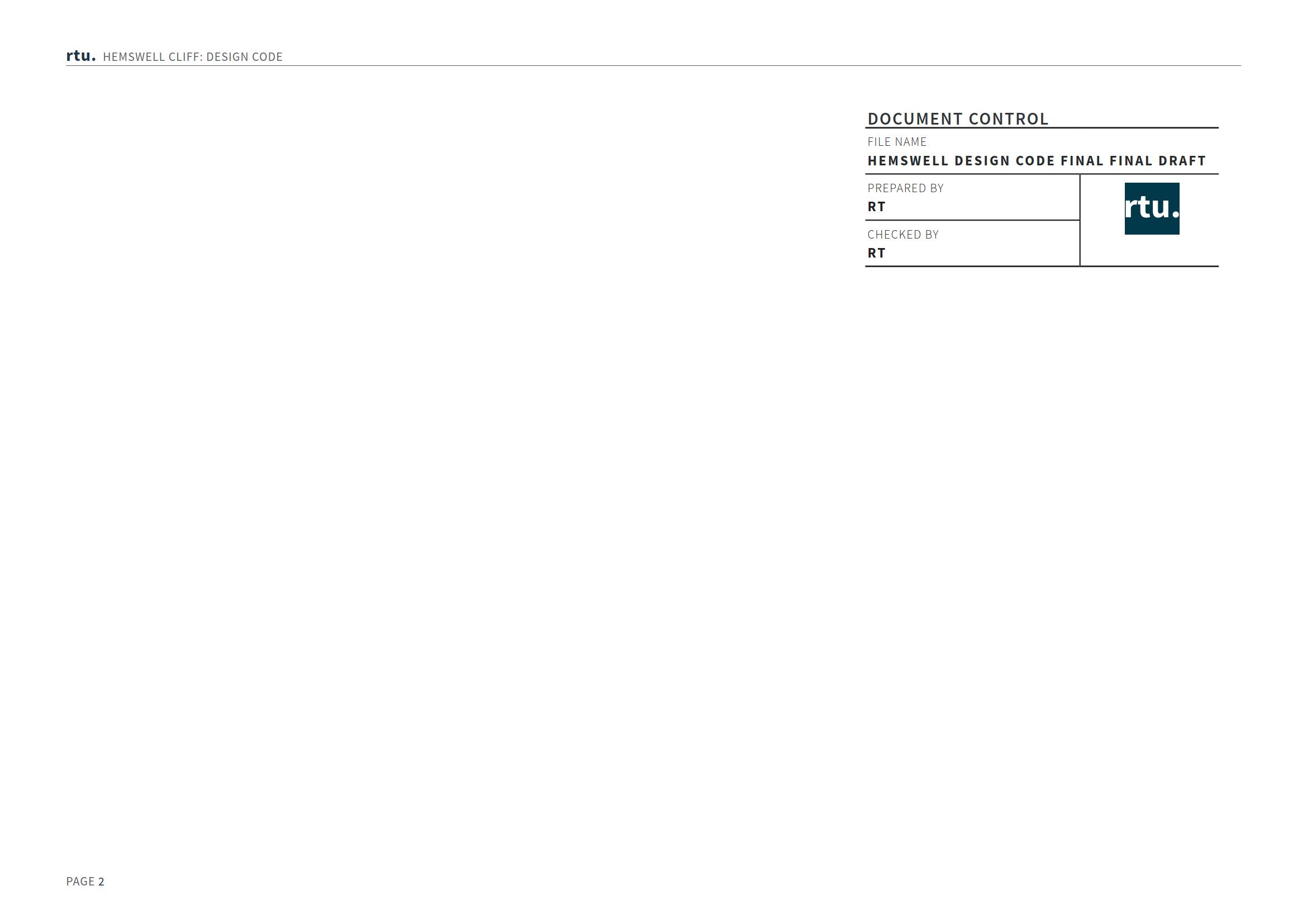 Hemswell_Cliff_Design_Code_final_02.png