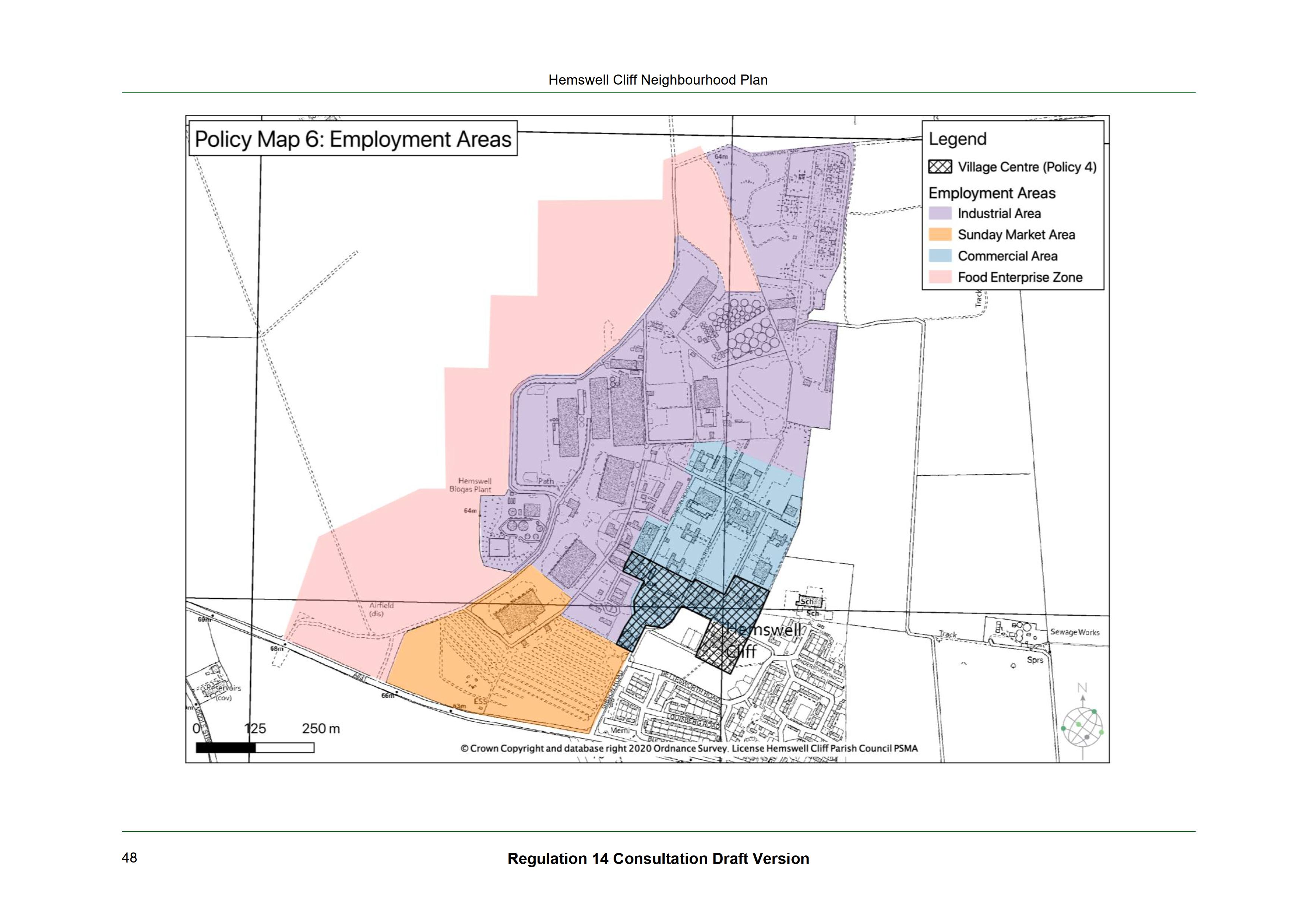 Hemswell_Cliff_R14_Draft_Neighbourhood_Plan_48.png