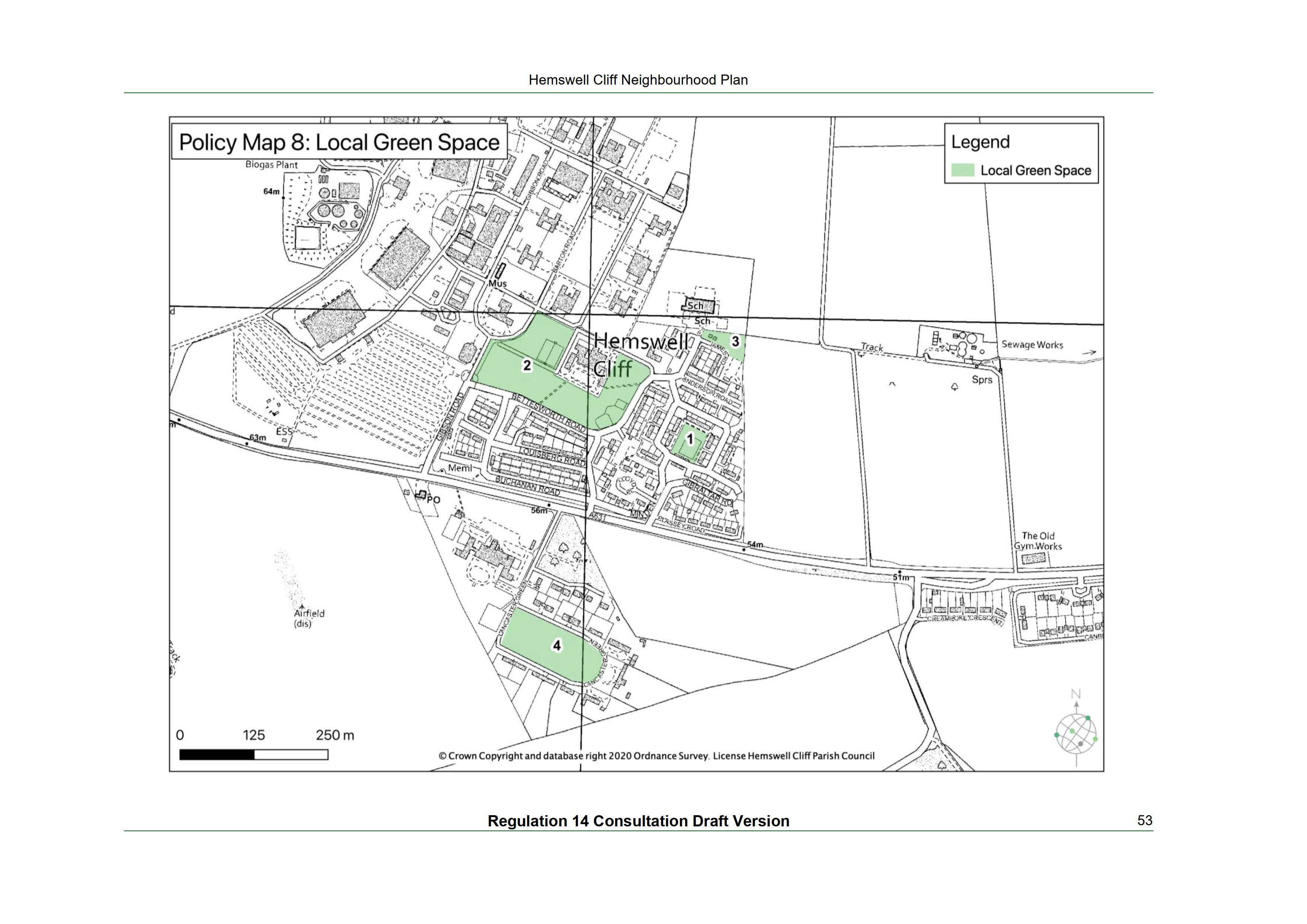 Hemswell_Cliff_R14_Draft_Neighbourhood_Plan_53.png