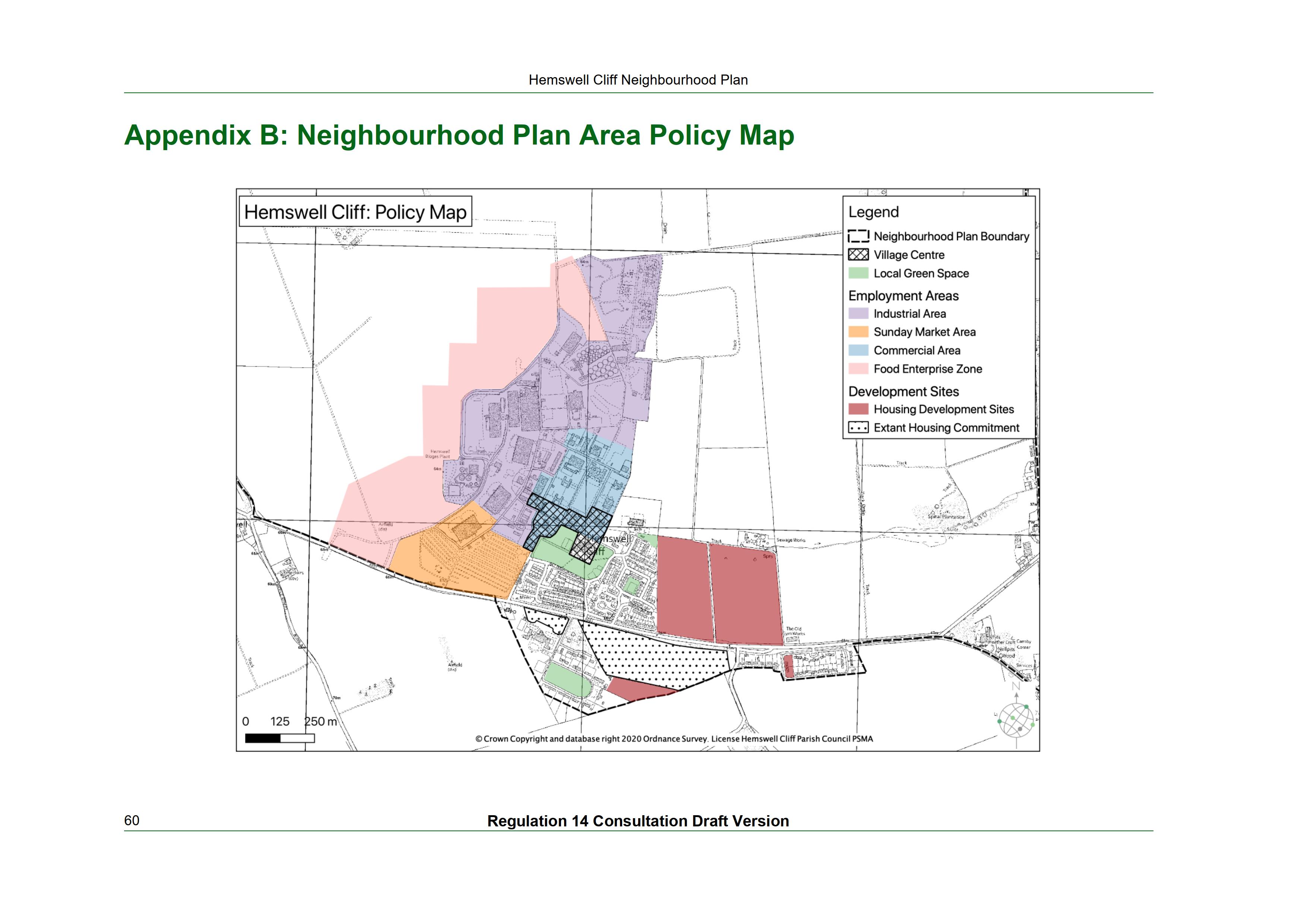 Hemswell_Cliff_R14_Draft_Neighbourhood_Plan_60.png