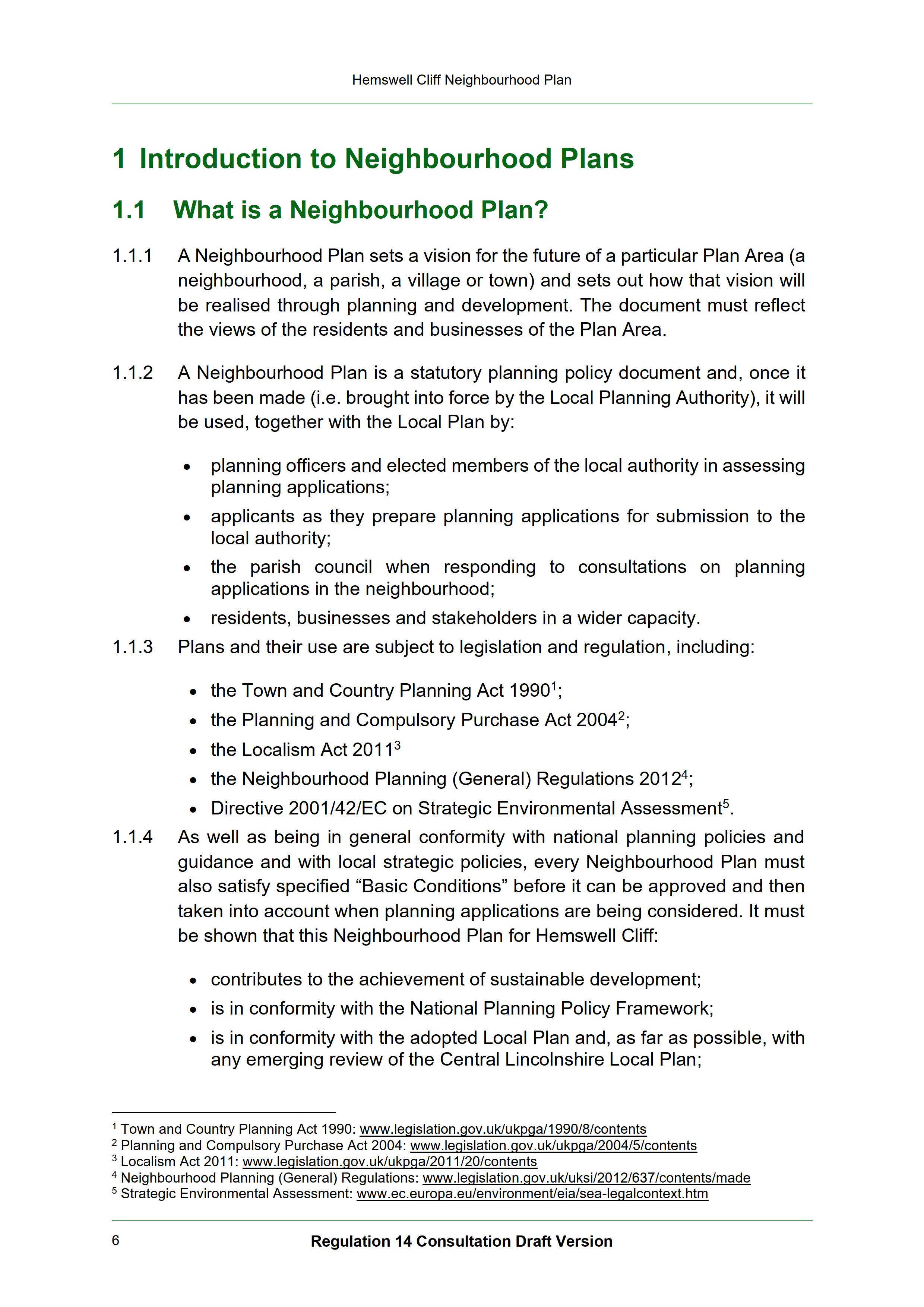 Hemswell_Cliff_R14_Draft_Neighbourhood_Plan_06.png