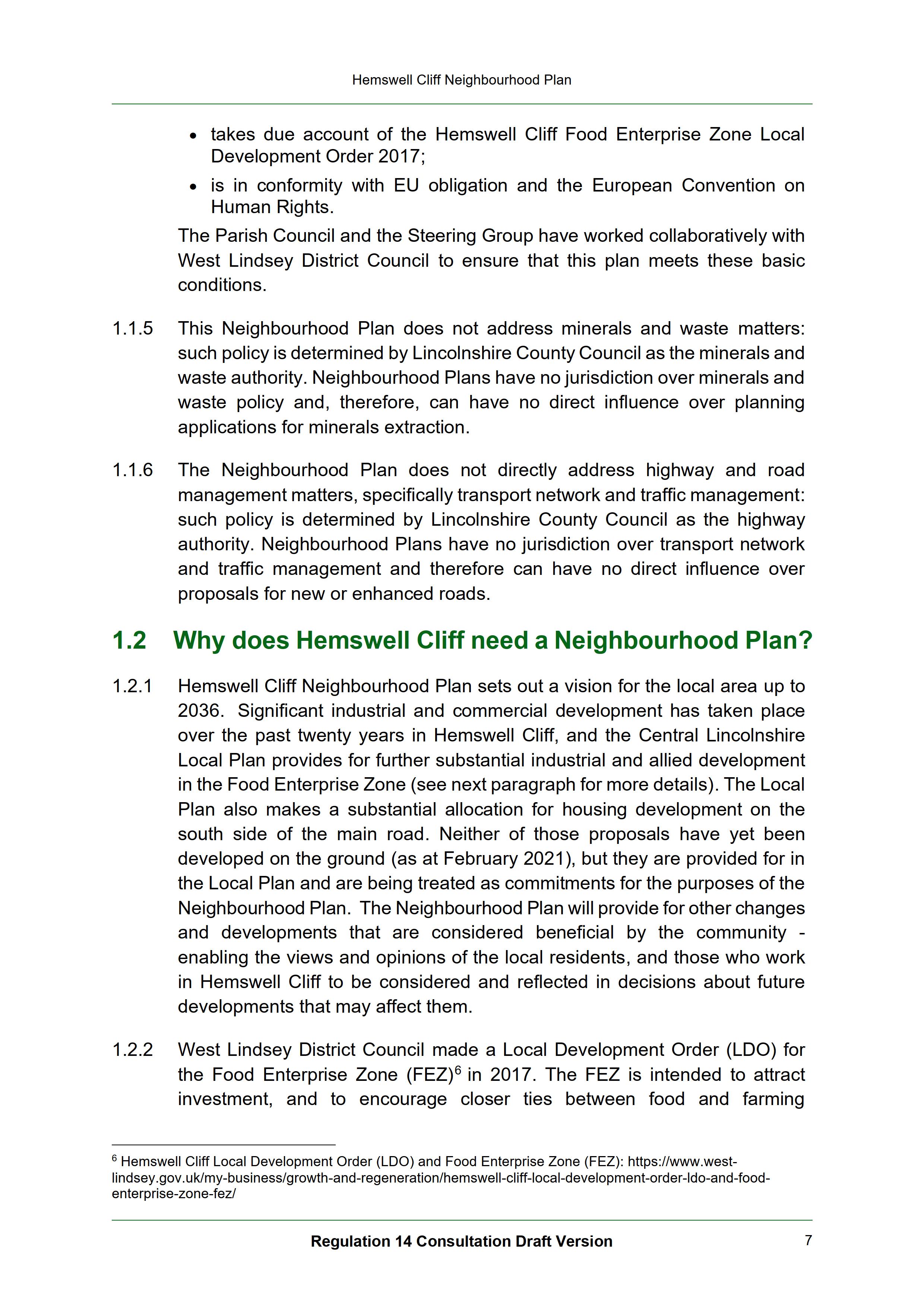 Hemswell_Cliff_R14_Draft_Neighbourhood_Plan_07.png