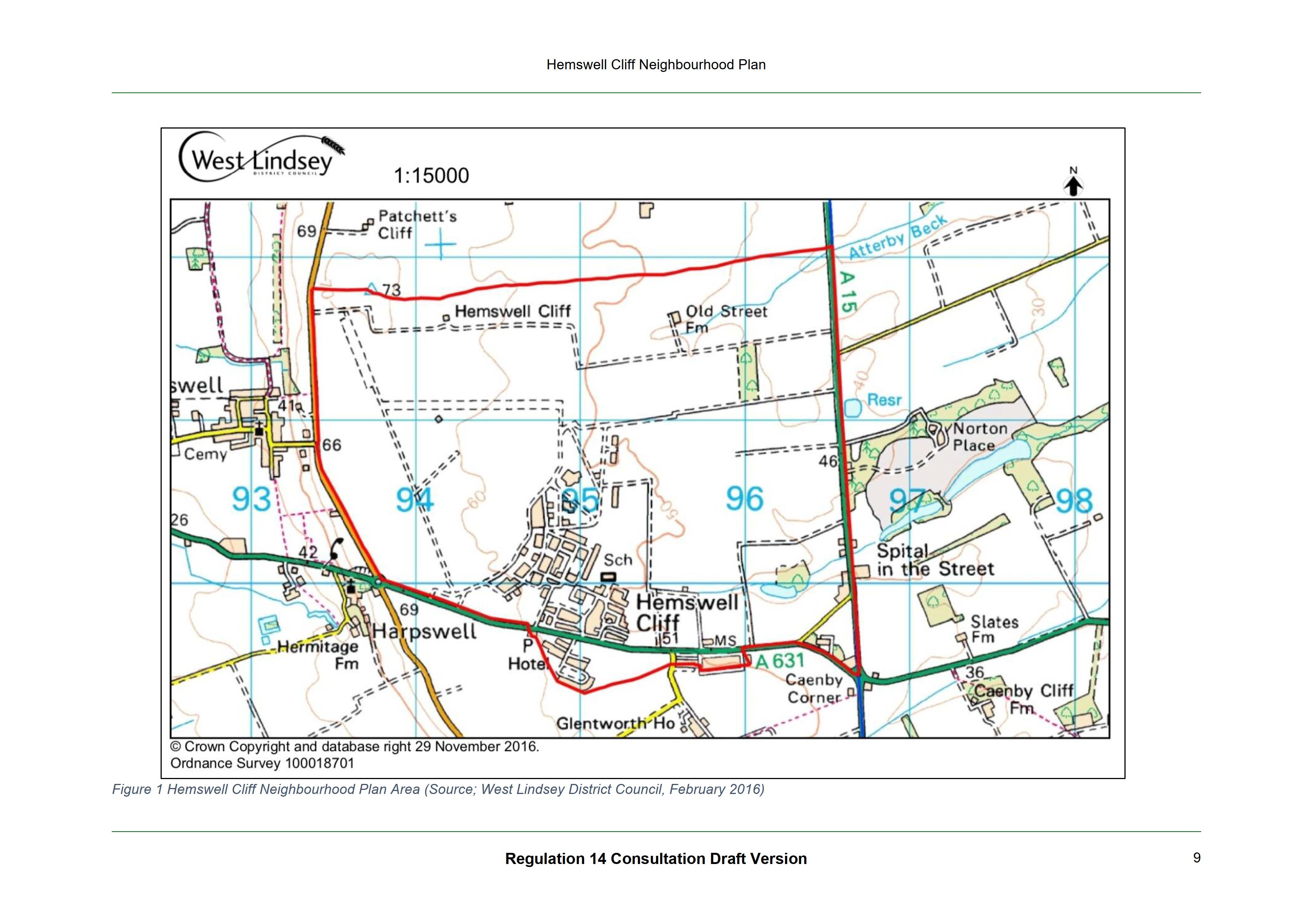 Hemswell_Cliff_R14_Draft_Neighbourhood_Plan_09.png