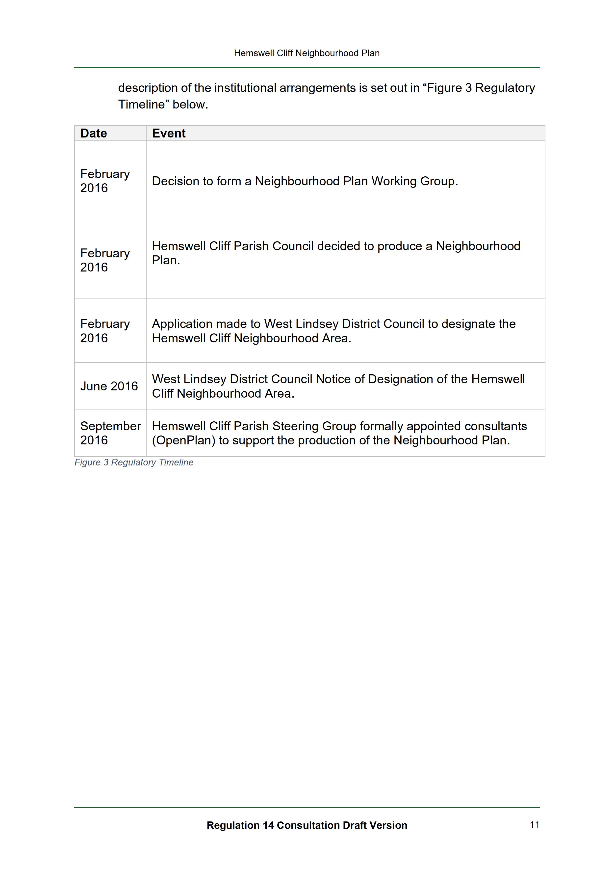 Hemswell_Cliff_R14_Draft_Neighbourhood_Plan_11.png