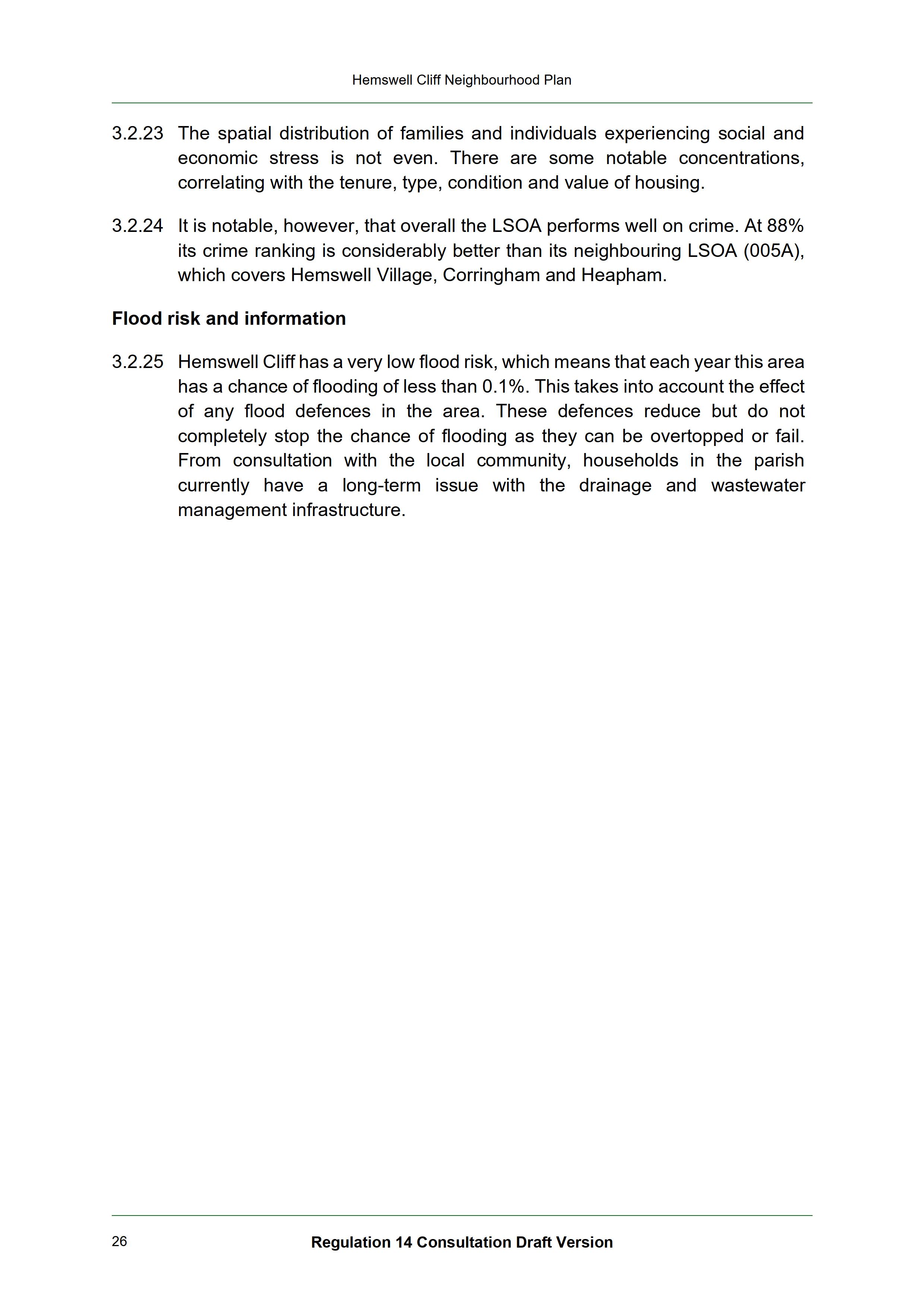 Hemswell_Cliff_R14_Draft_Neighbourhood_Plan_26.png