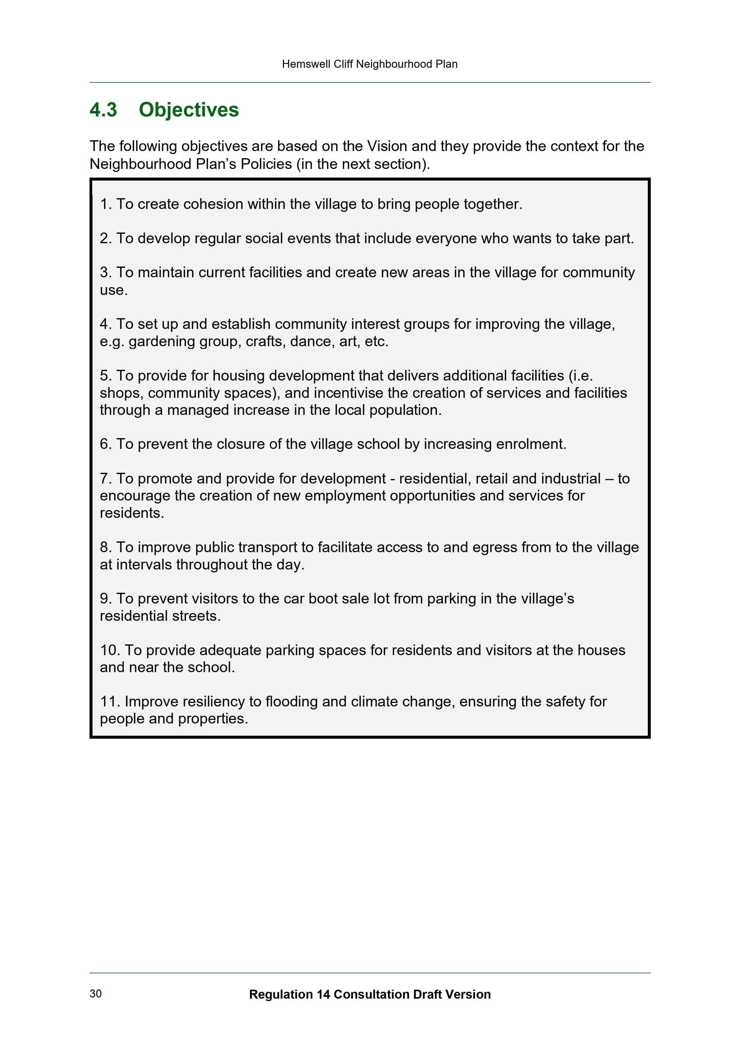 Hemswell_Cliff_R14_Draft_Neighbourhood_Plan_30.png