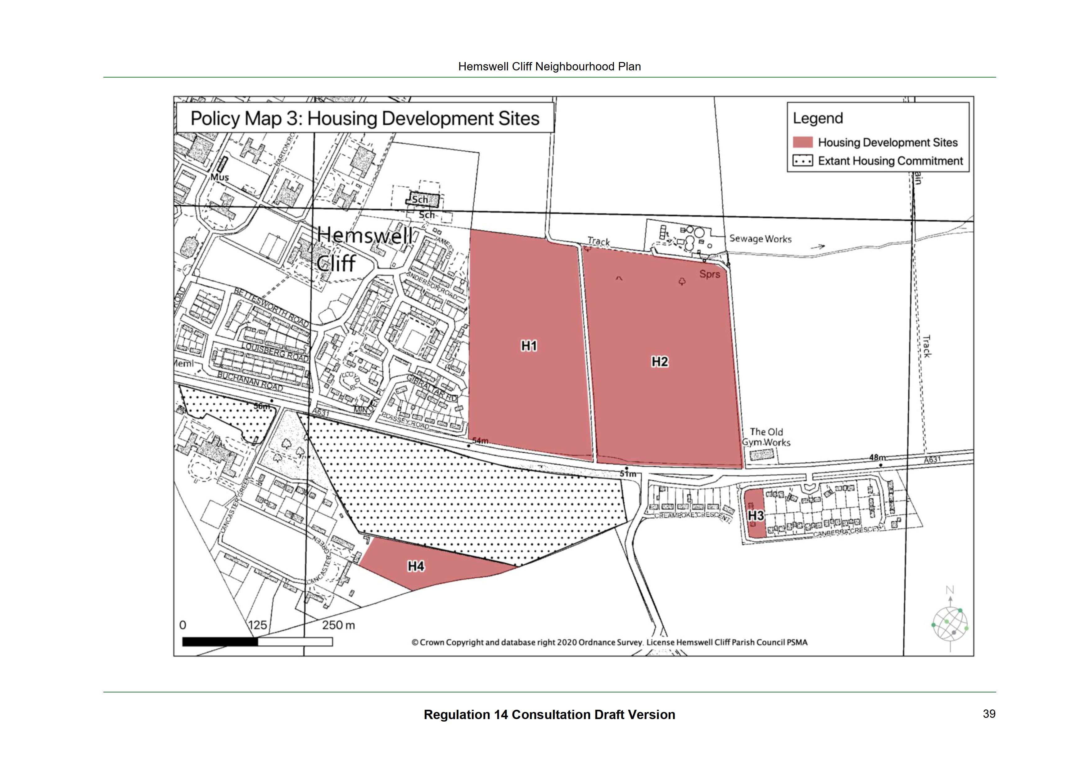 Hemswell_Cliff_R14_Draft_Neighbourhood_Plan_39.png