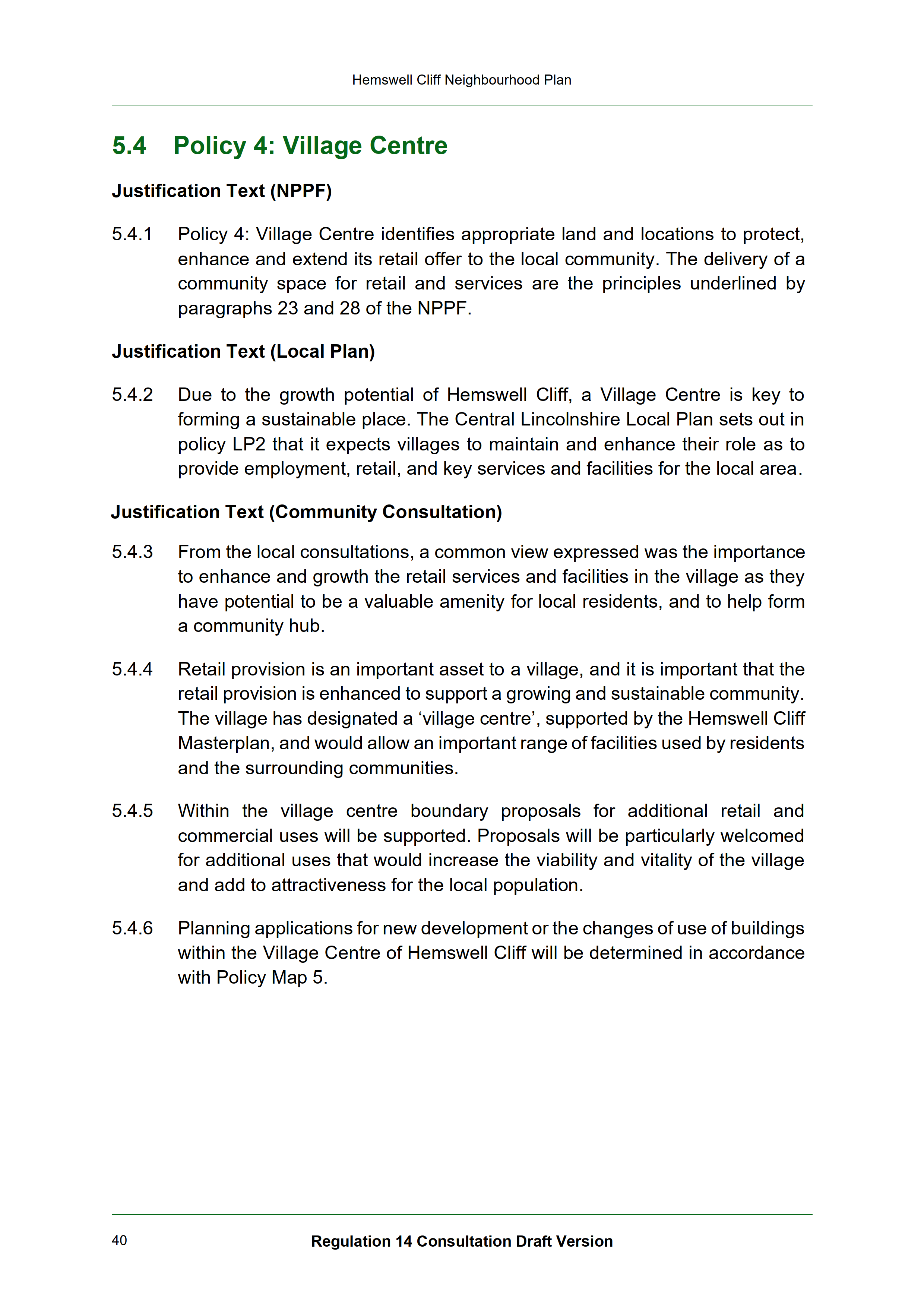 Hemswell_Cliff_R14_Draft_Neighbourhood_Plan_40.png