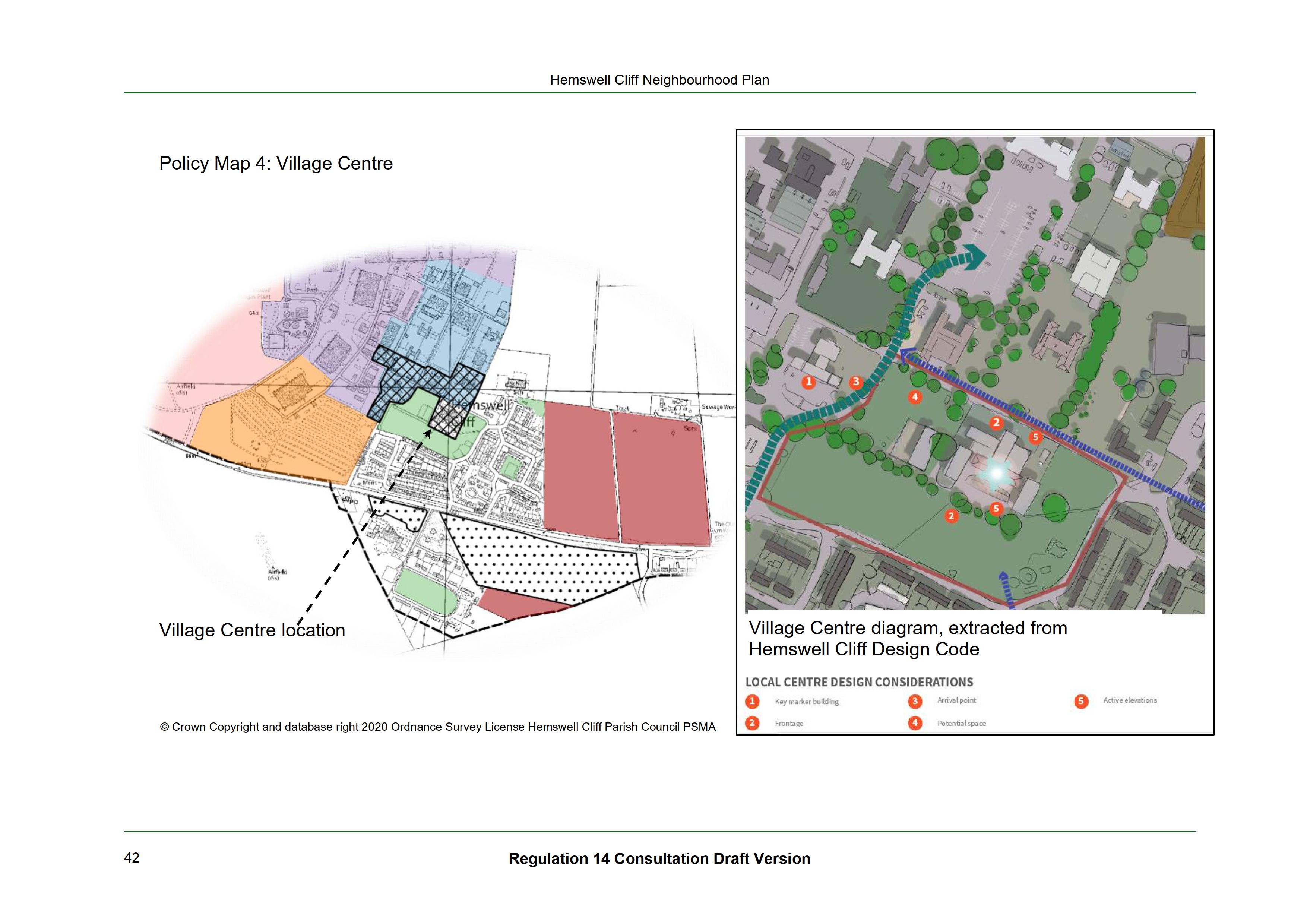 Hemswell_Cliff_R14_Draft_Neighbourhood_Plan_42.png