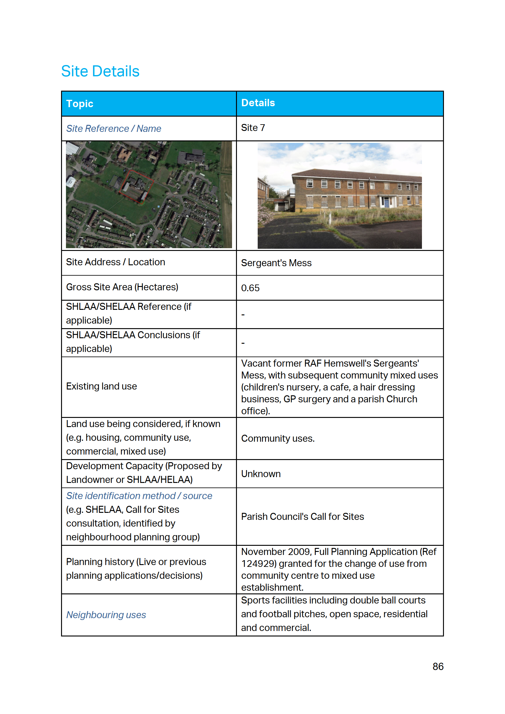 Hemswell_Cliff_Site_Options_and_Assessment_Final_041119-2_86.png