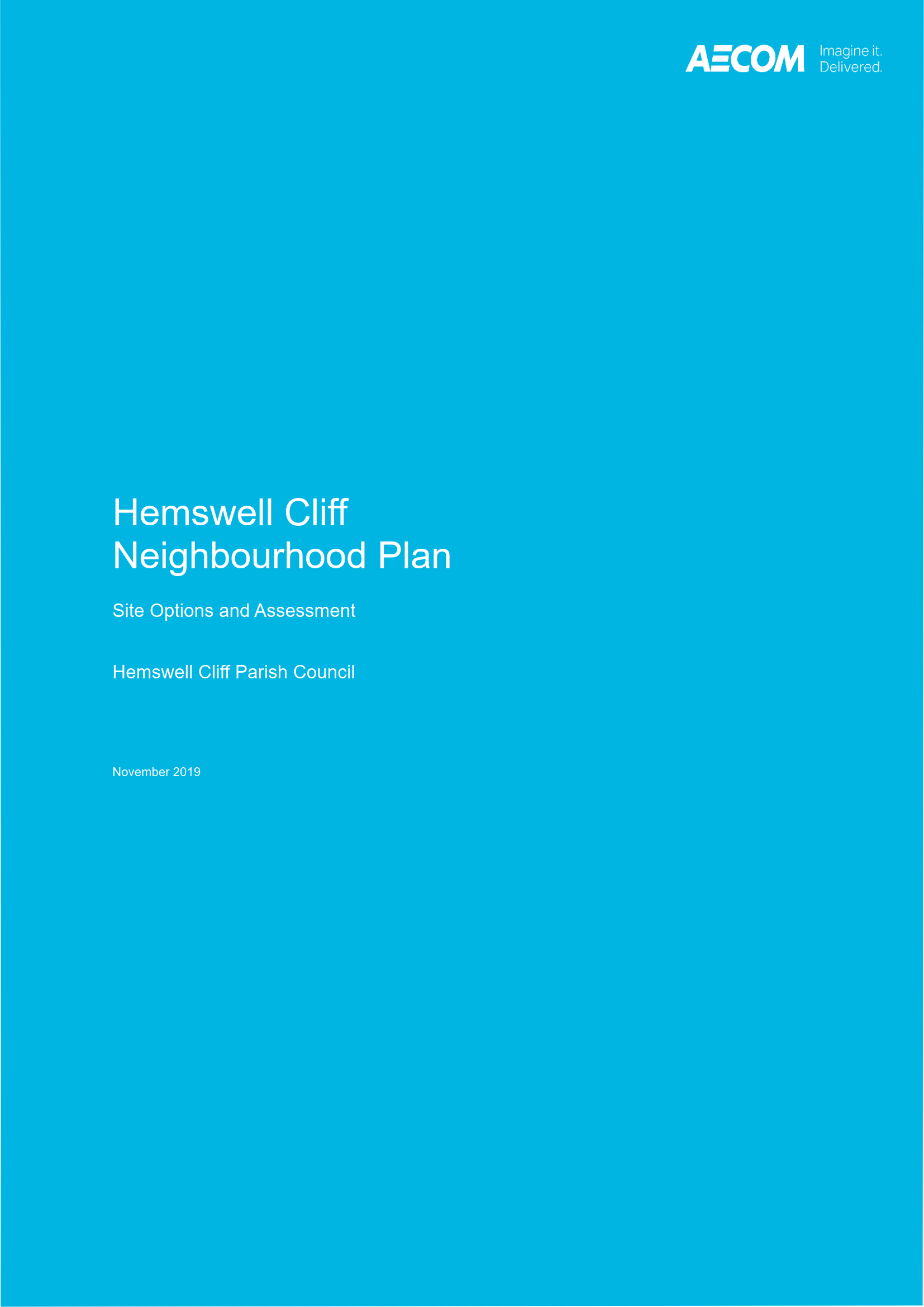 Hemswell_Cliff_Site_Options_and_Assessment_Final_041119-2_01.png