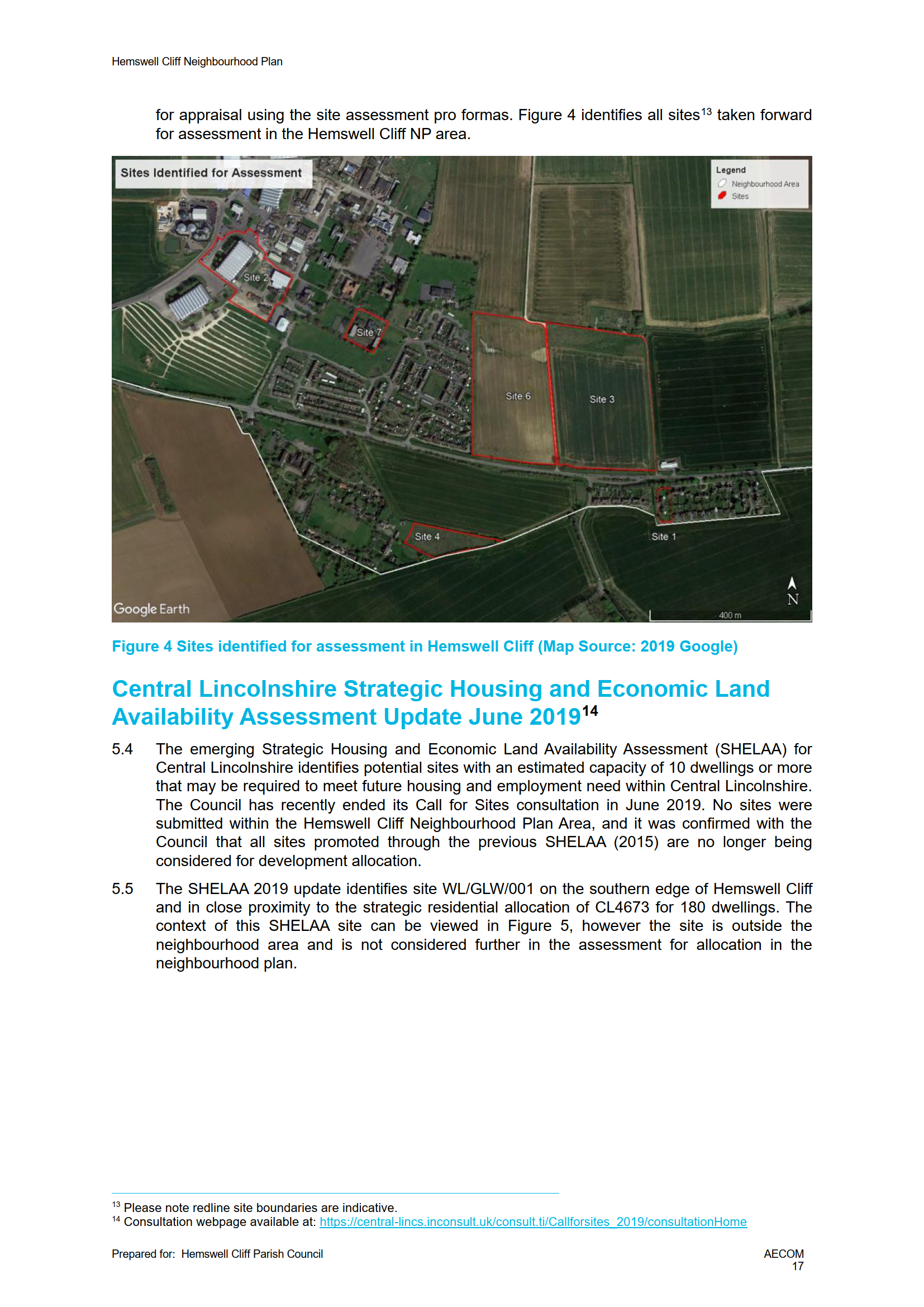 Hemswell_Cliff_Site_Options_and_Assessment_Final_041119-2_17.png