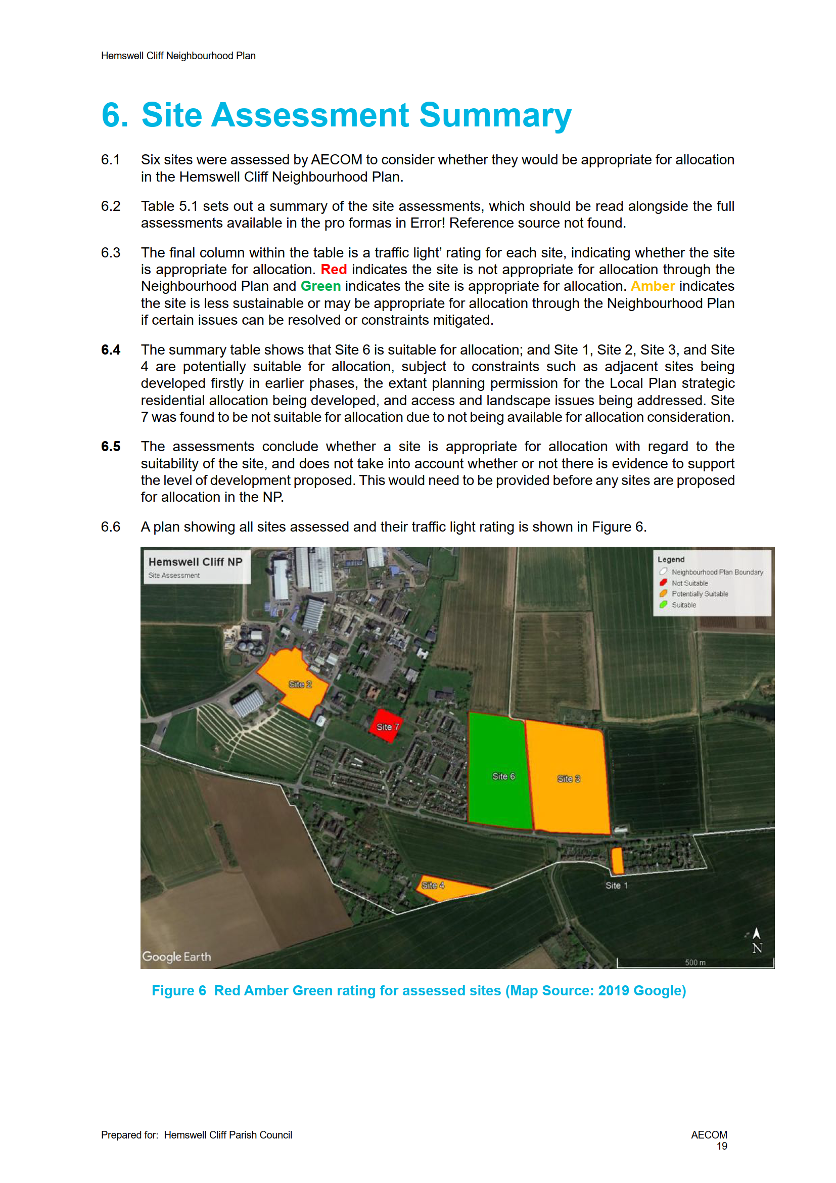 Hemswell_Cliff_Site_Options_and_Assessment_Final_041119-2_19.png