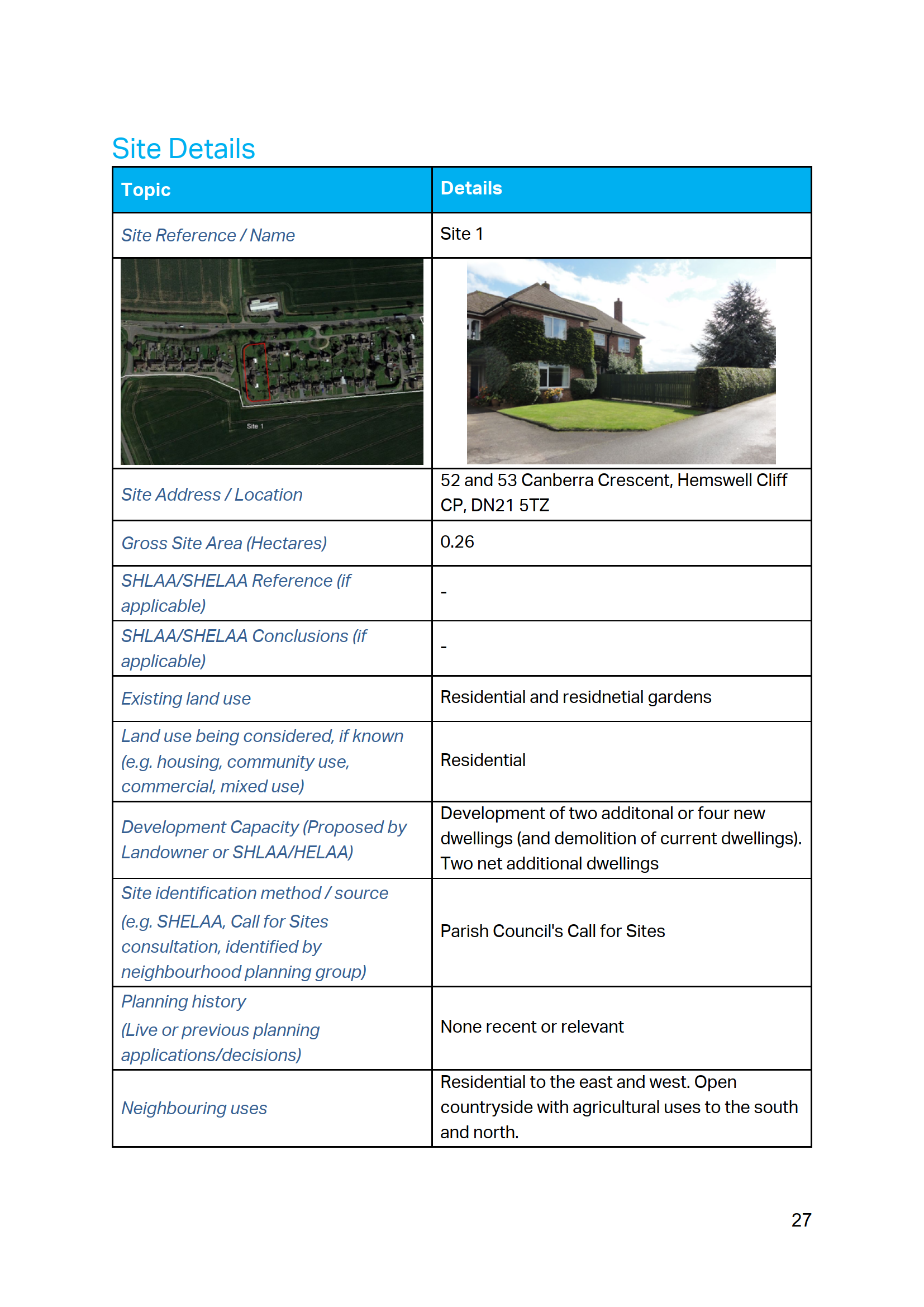 Hemswell_Cliff_Site_Options_and_Assessment_Final_041119-2_27.png