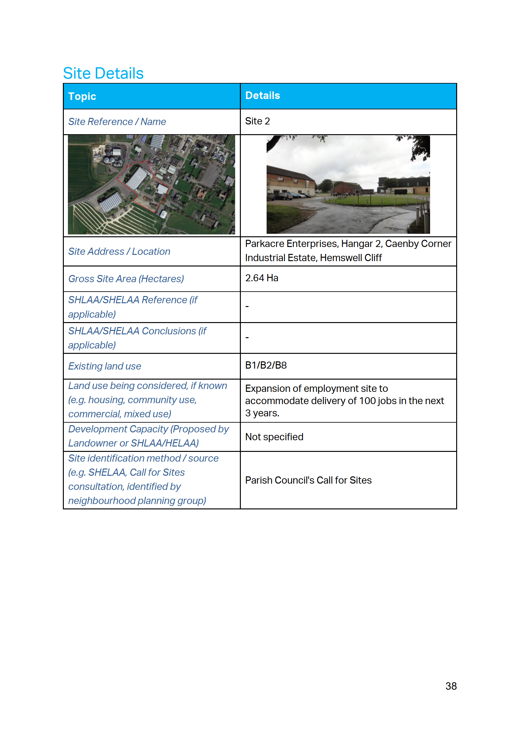 Hemswell_Cliff_Site_Options_and_Assessment_Final_041119-2_38.png