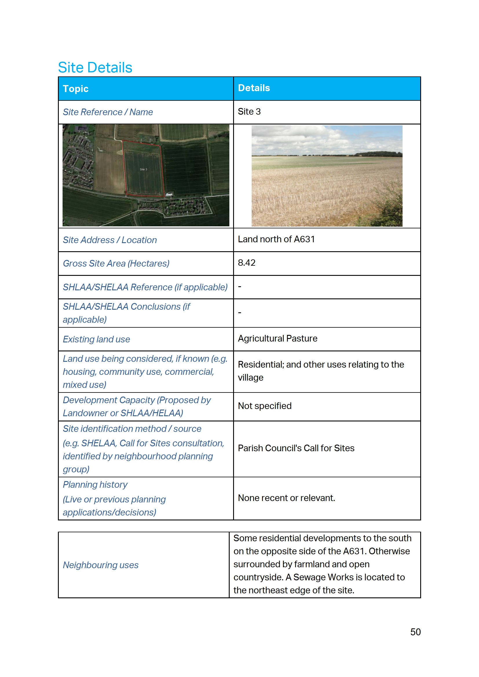 Hemswell_Cliff_Site_Options_and_Assessment_Final_041119-2_50.png