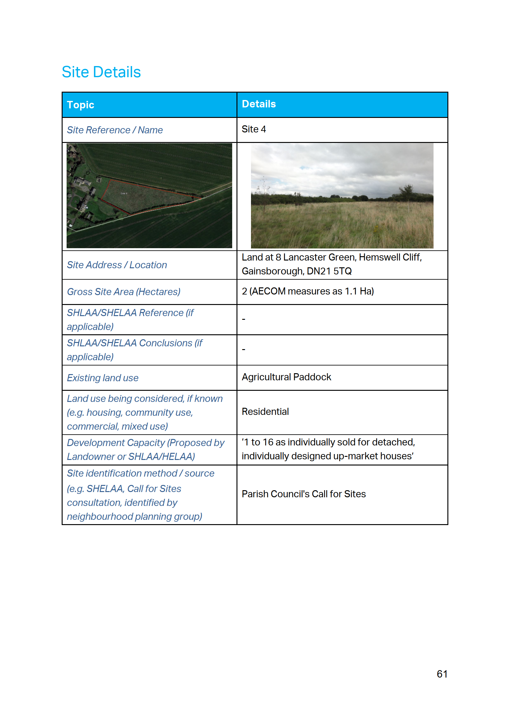 Hemswell_Cliff_Site_Options_and_Assessment_Final_041119-2_61.png