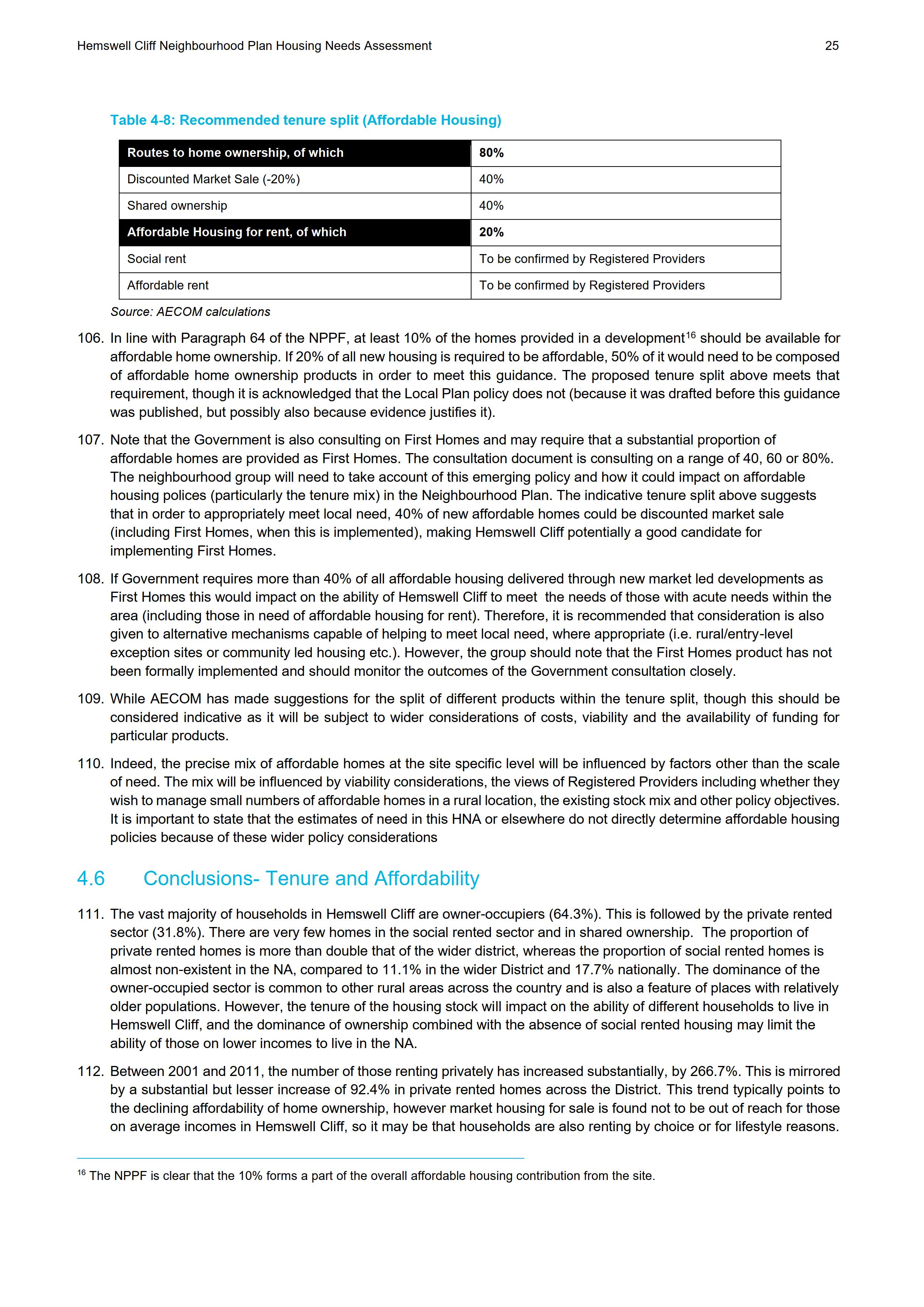 Hemswell_Cliff_Housing_Needs_Assessment_Final_25.png