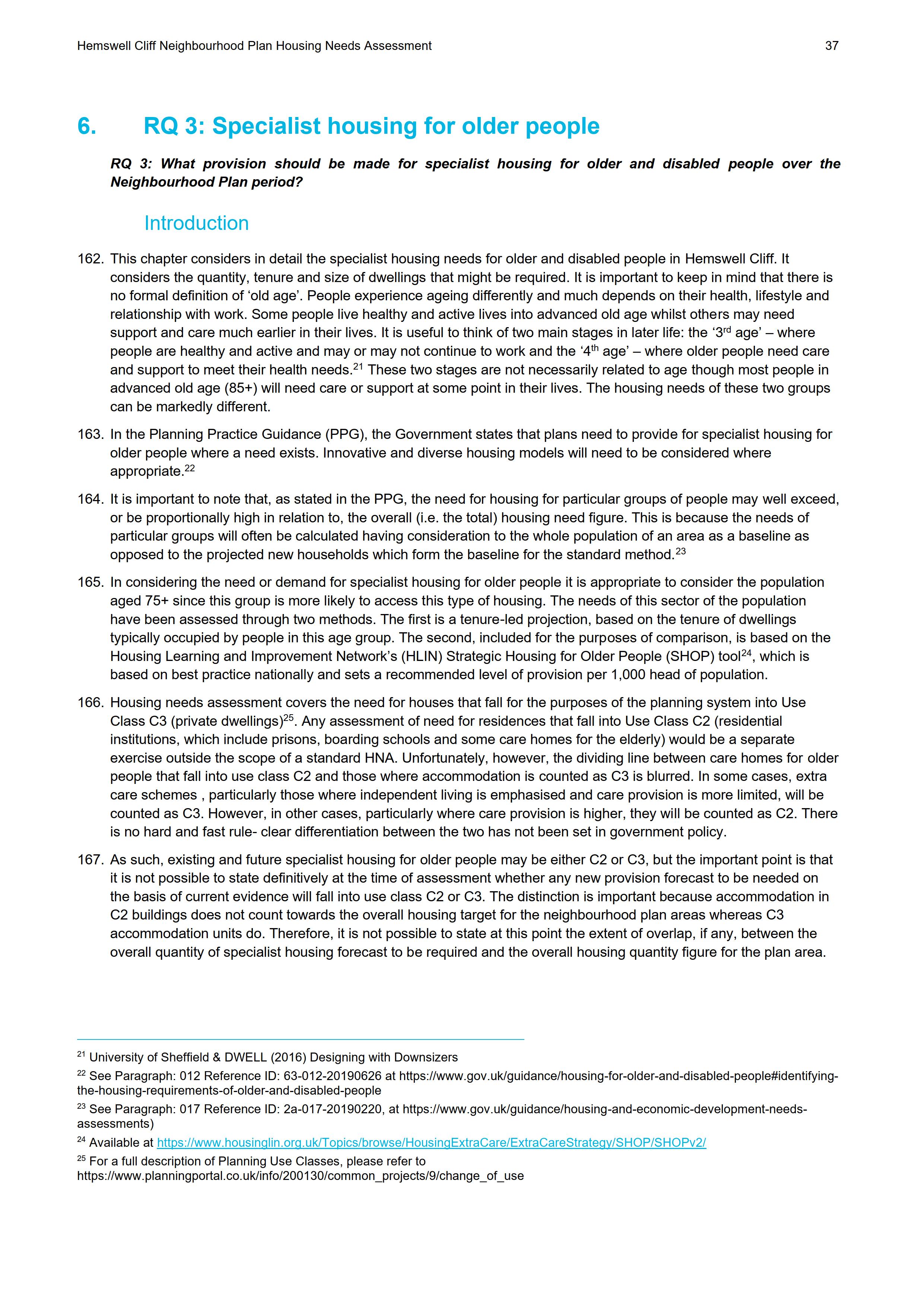 Hemswell_Cliff_Housing_Needs_Assessment_Final_37.png