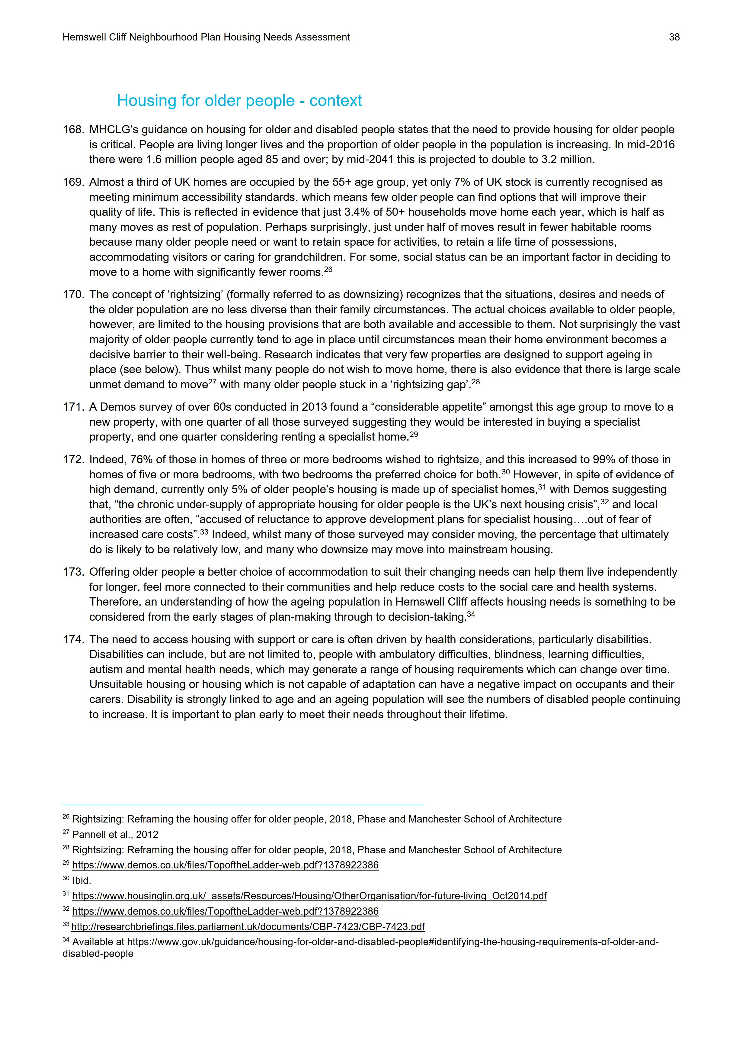 Hemswell_Cliff_Housing_Needs_Assessment_Final_38.png