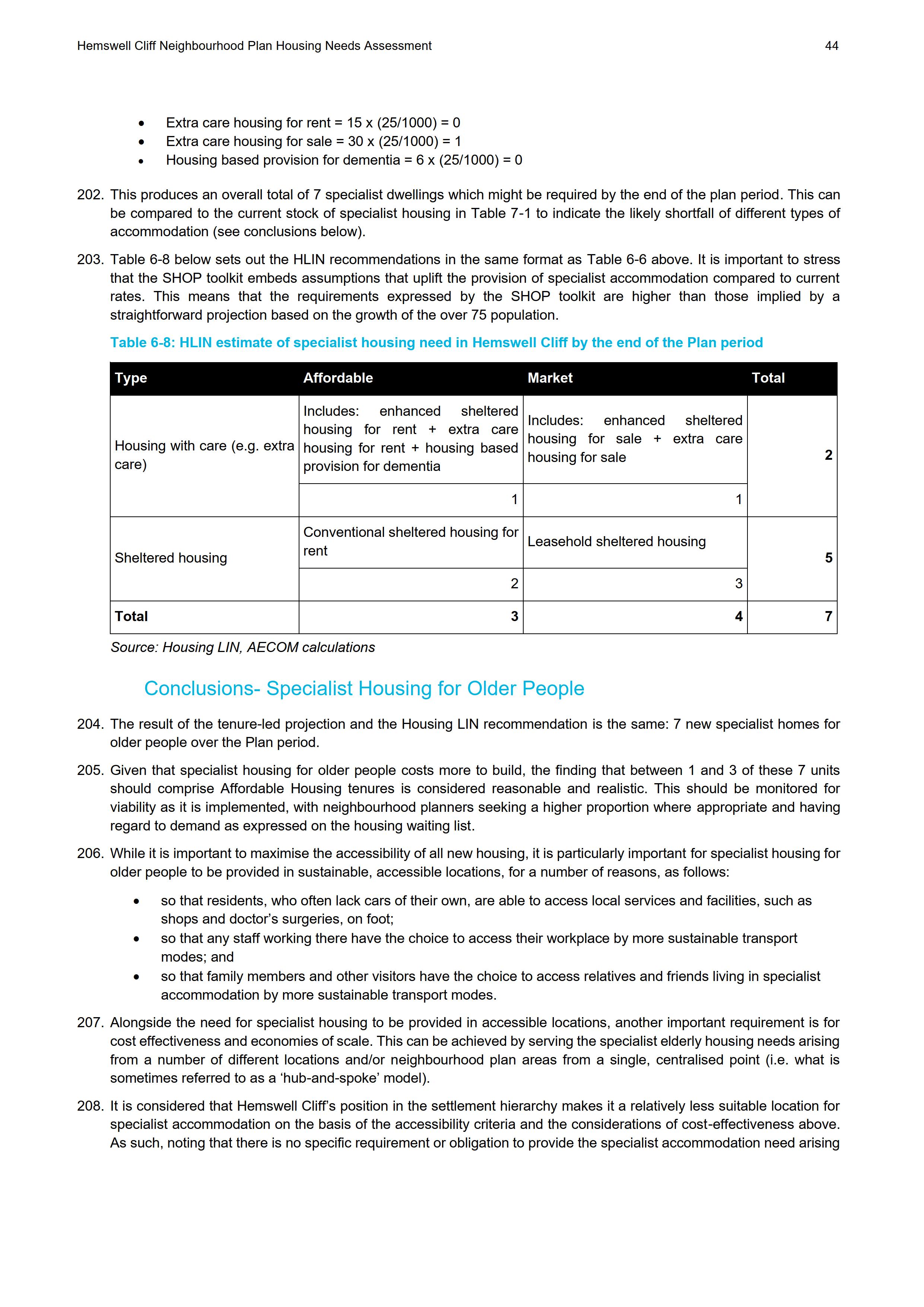 Hemswell_Cliff_Housing_Needs_Assessment_Final_44.png