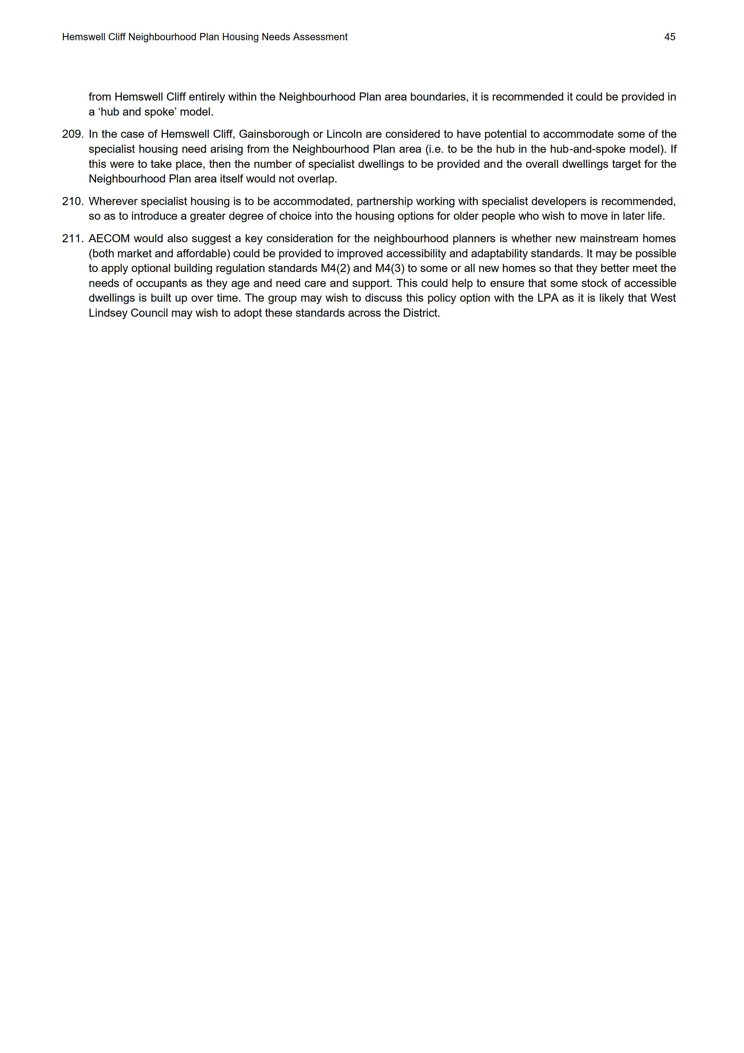Hemswell_Cliff_Housing_Needs_Assessment_Final_45.png