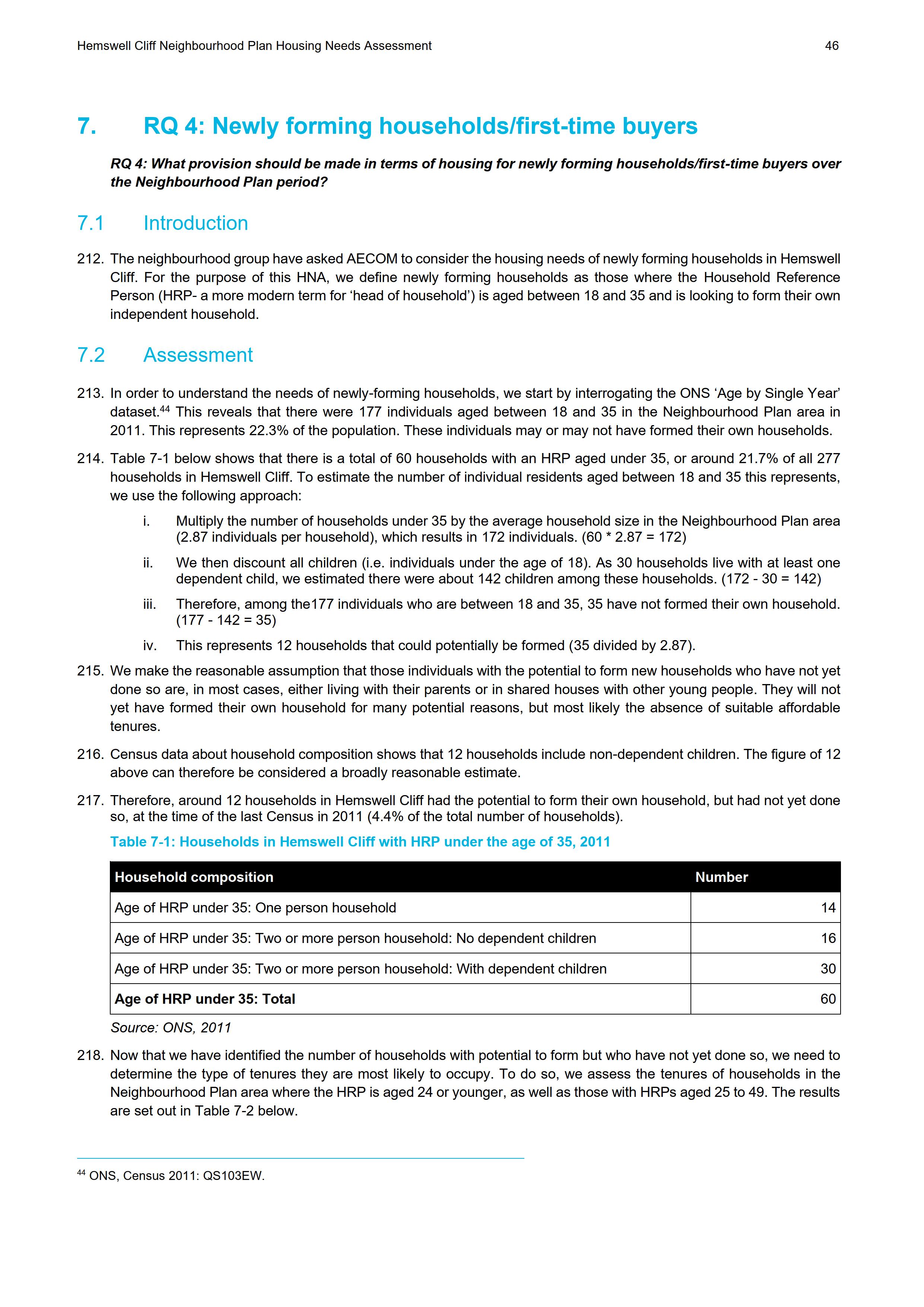 Hemswell_Cliff_Housing_Needs_Assessment_Final_46.png