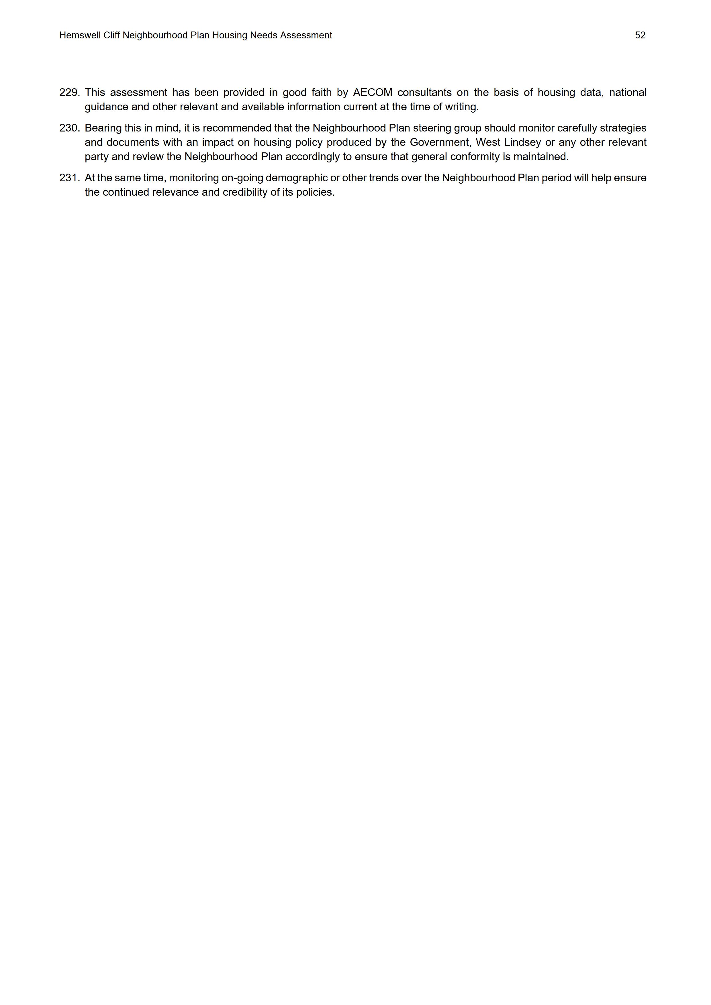 Hemswell_Cliff_Housing_Needs_Assessment_Final_52.png