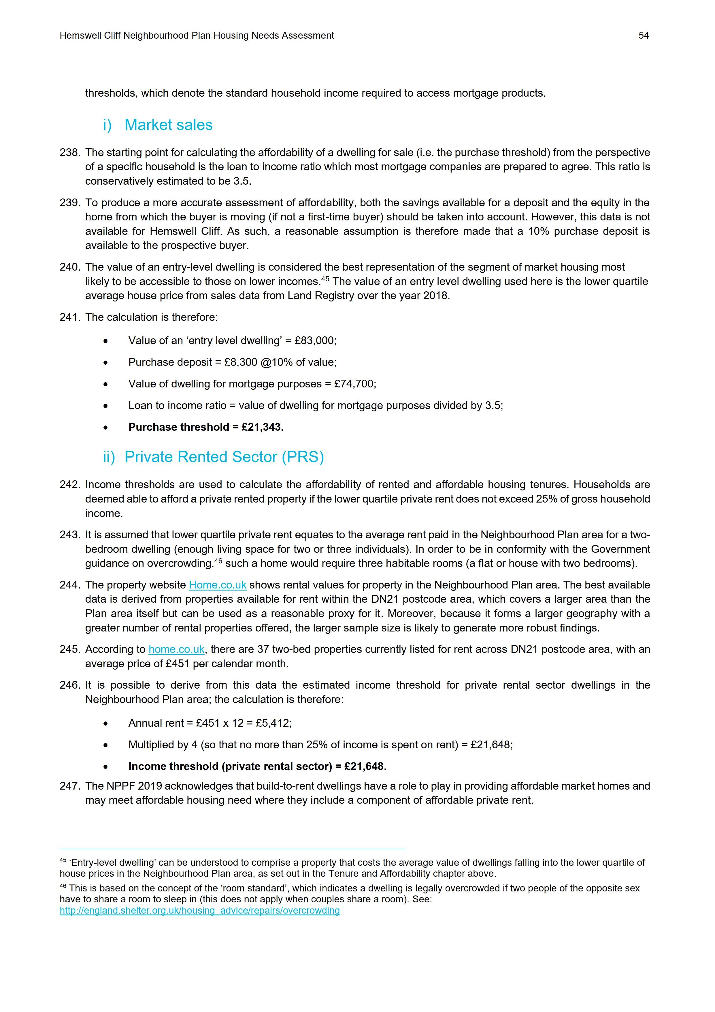 Hemswell_Cliff_Housing_Needs_Assessment_Final_54.png