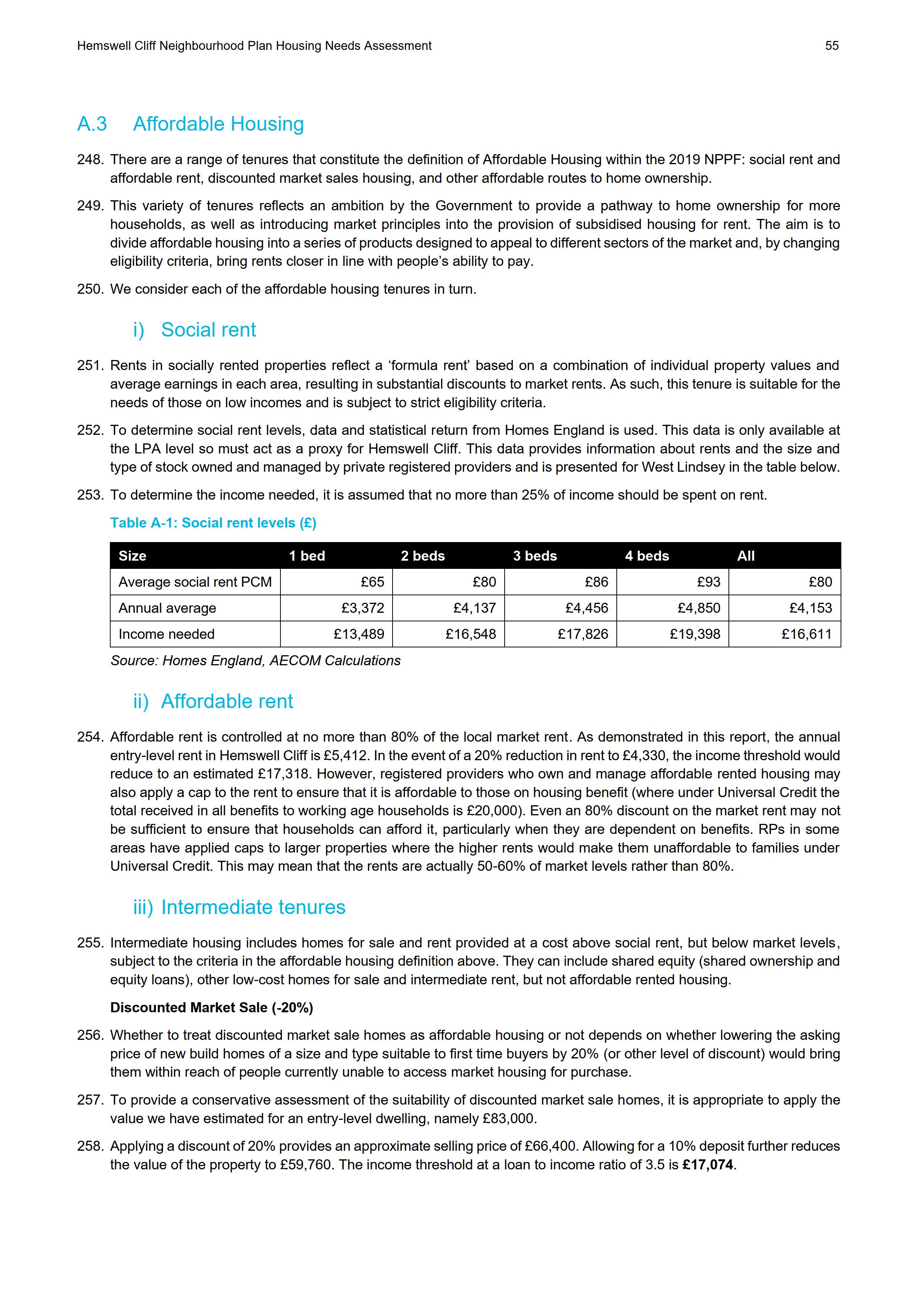Hemswell_Cliff_Housing_Needs_Assessment_Final_55.png