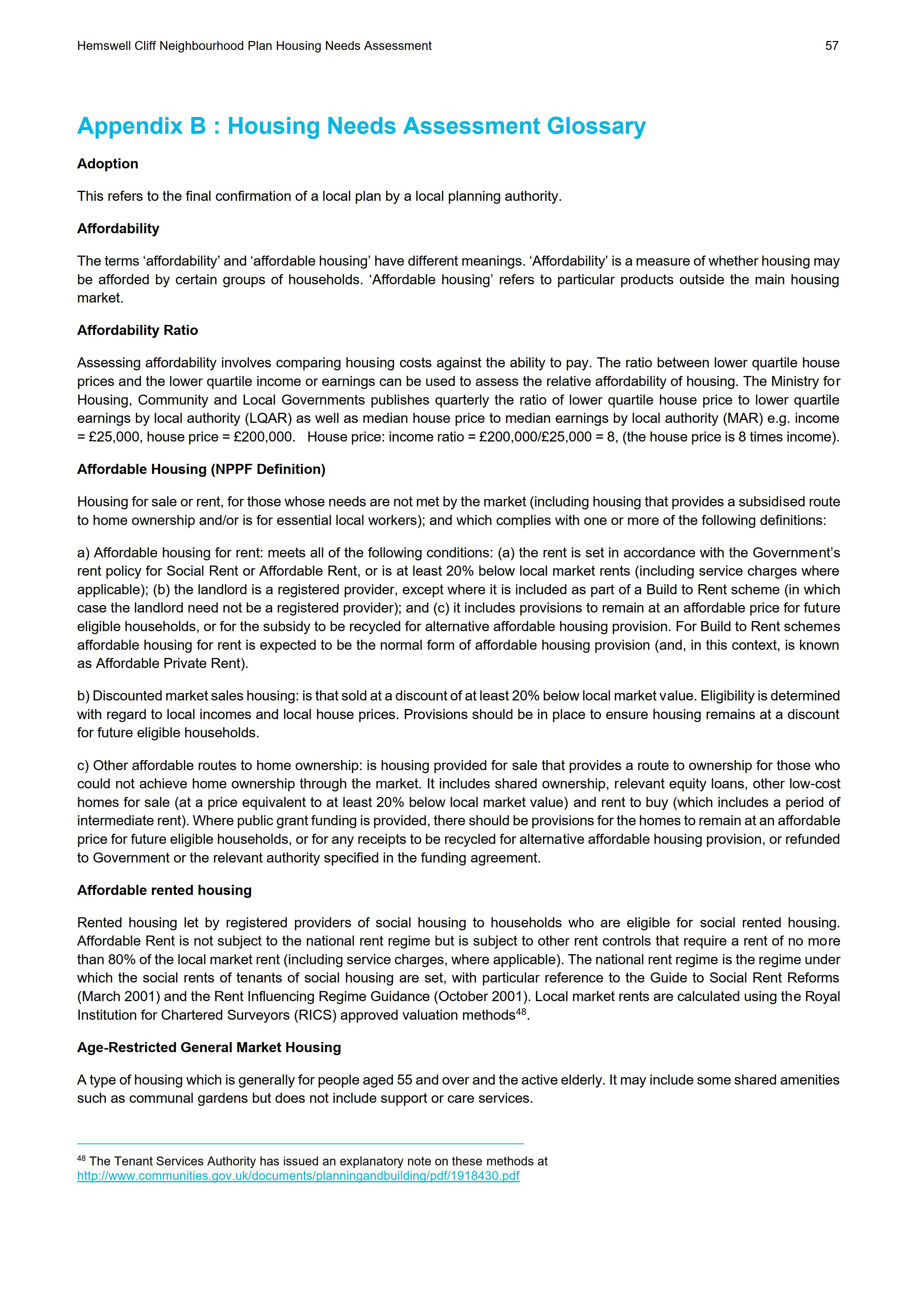 Hemswell_Cliff_Housing_Needs_Assessment_Final_57.png