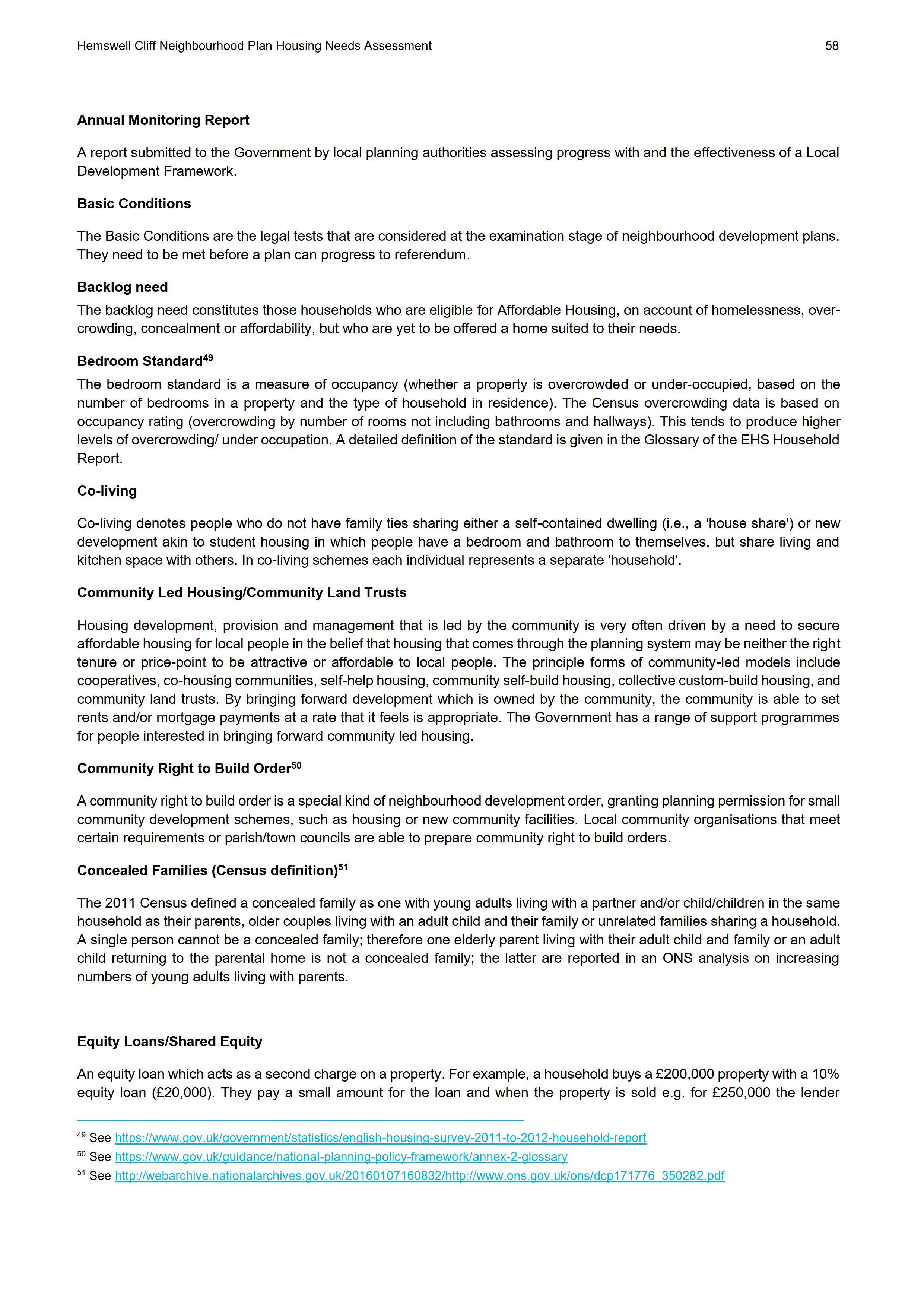 Hemswell_Cliff_Housing_Needs_Assessment_Final_58.png