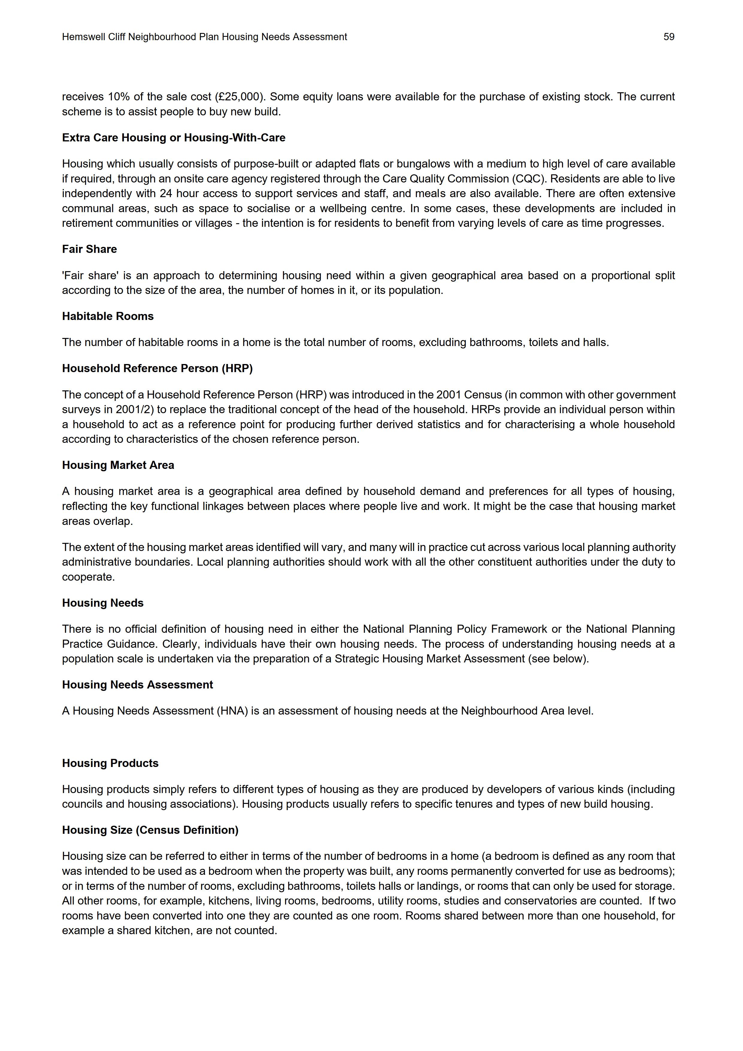 Hemswell_Cliff_Housing_Needs_Assessment_Final_59.png