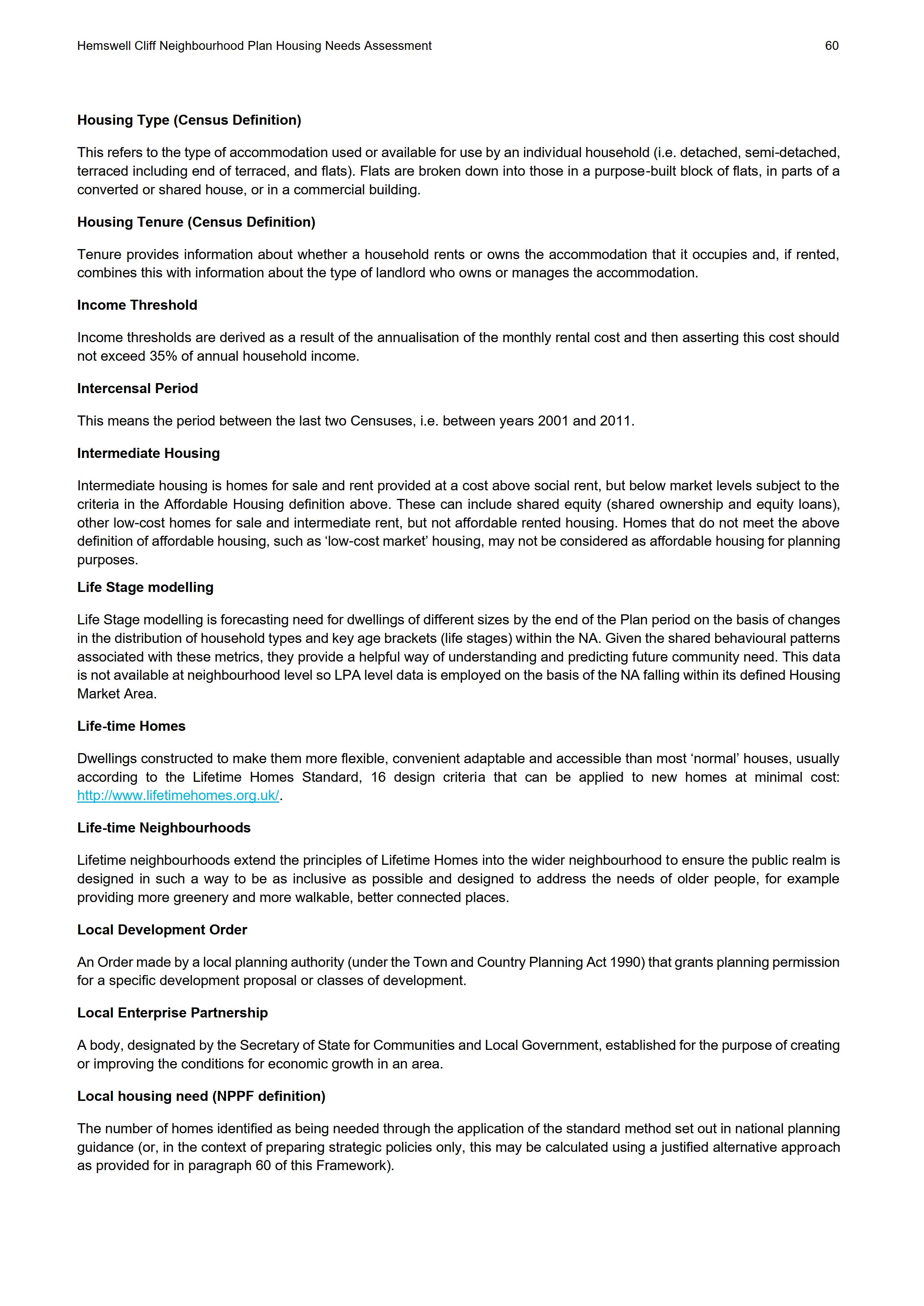 Hemswell_Cliff_Housing_Needs_Assessment_Final_60.png