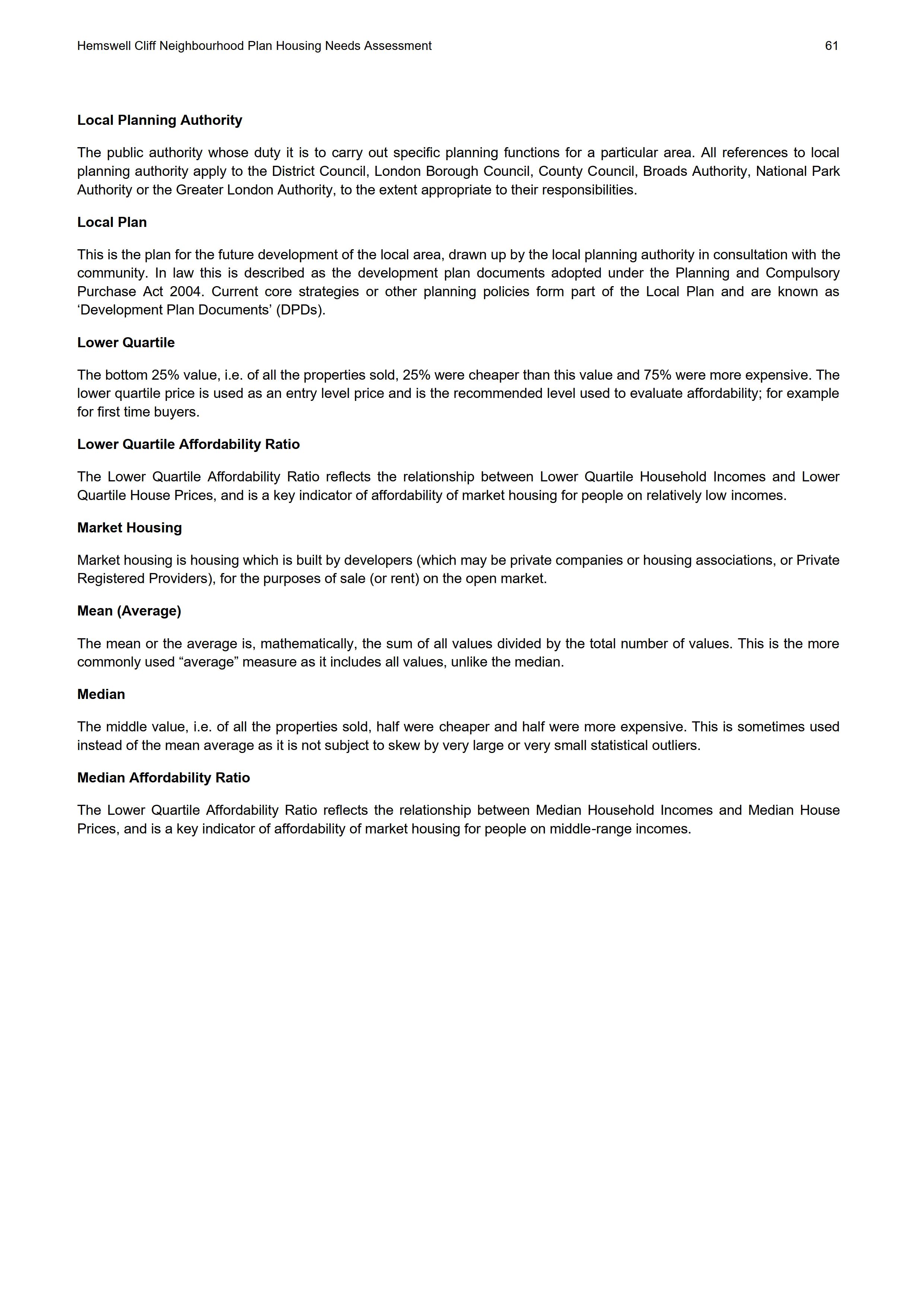 Hemswell_Cliff_Housing_Needs_Assessment_Final_61.png