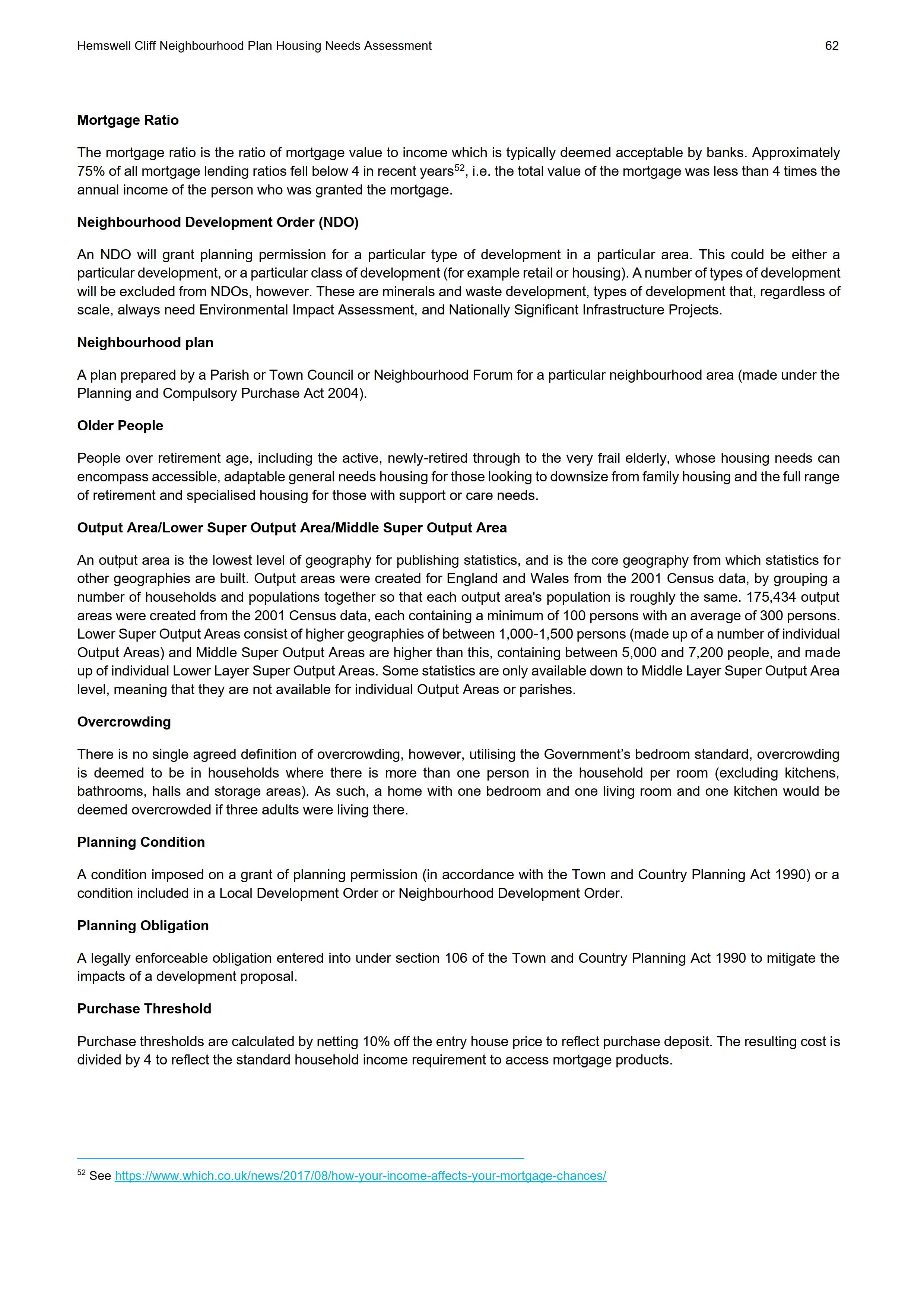 Hemswell_Cliff_Housing_Needs_Assessment_Final_62.png
