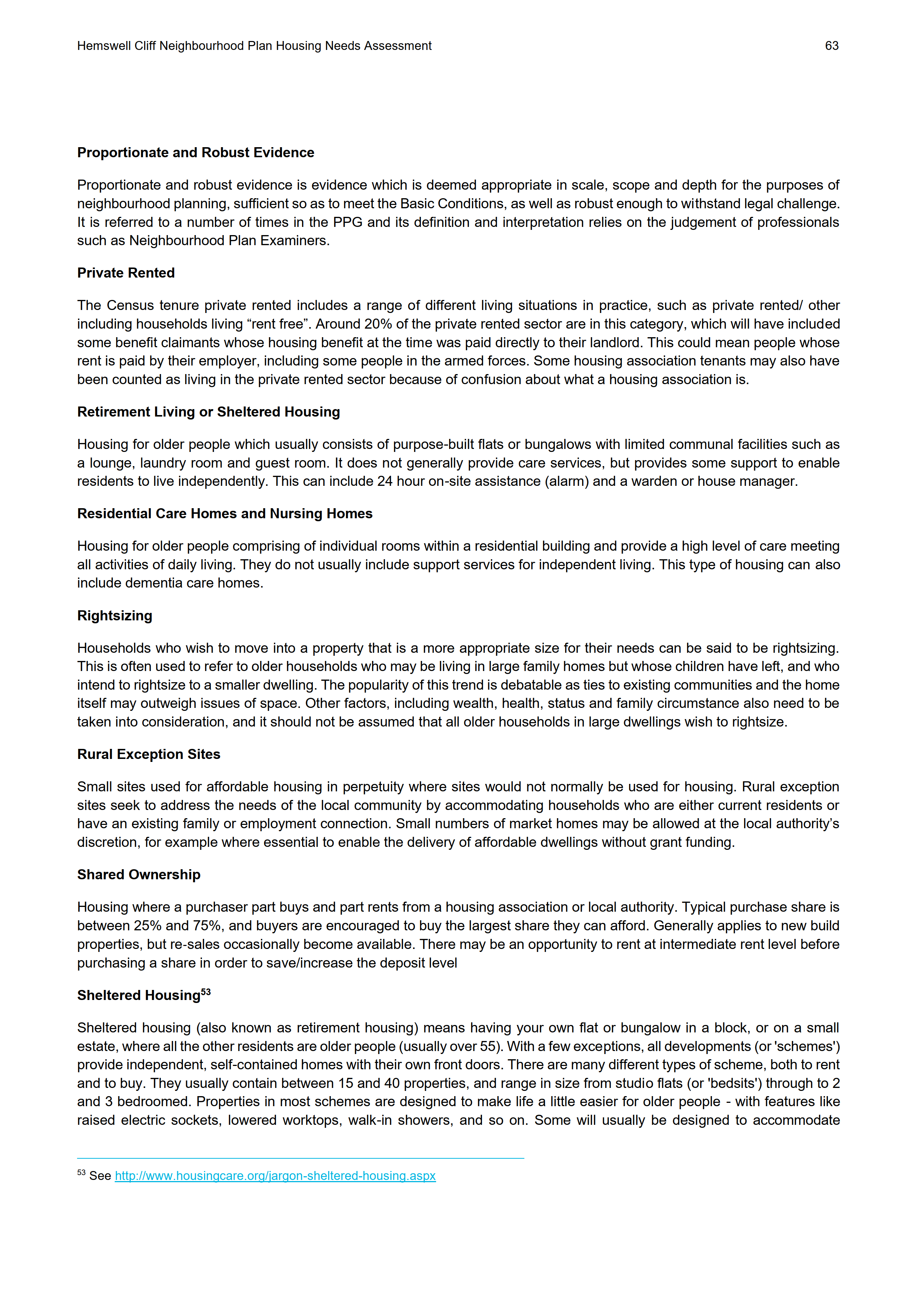 Hemswell_Cliff_Housing_Needs_Assessment_Final_63.png