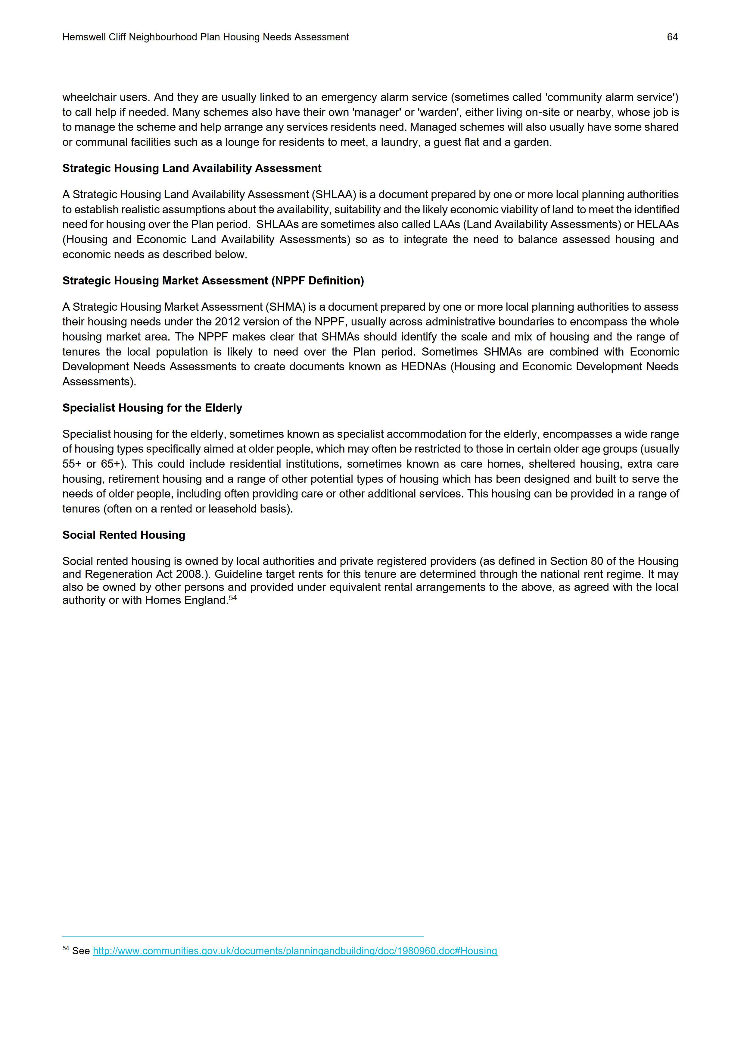 Hemswell_Cliff_Housing_Needs_Assessment_Final_64.png