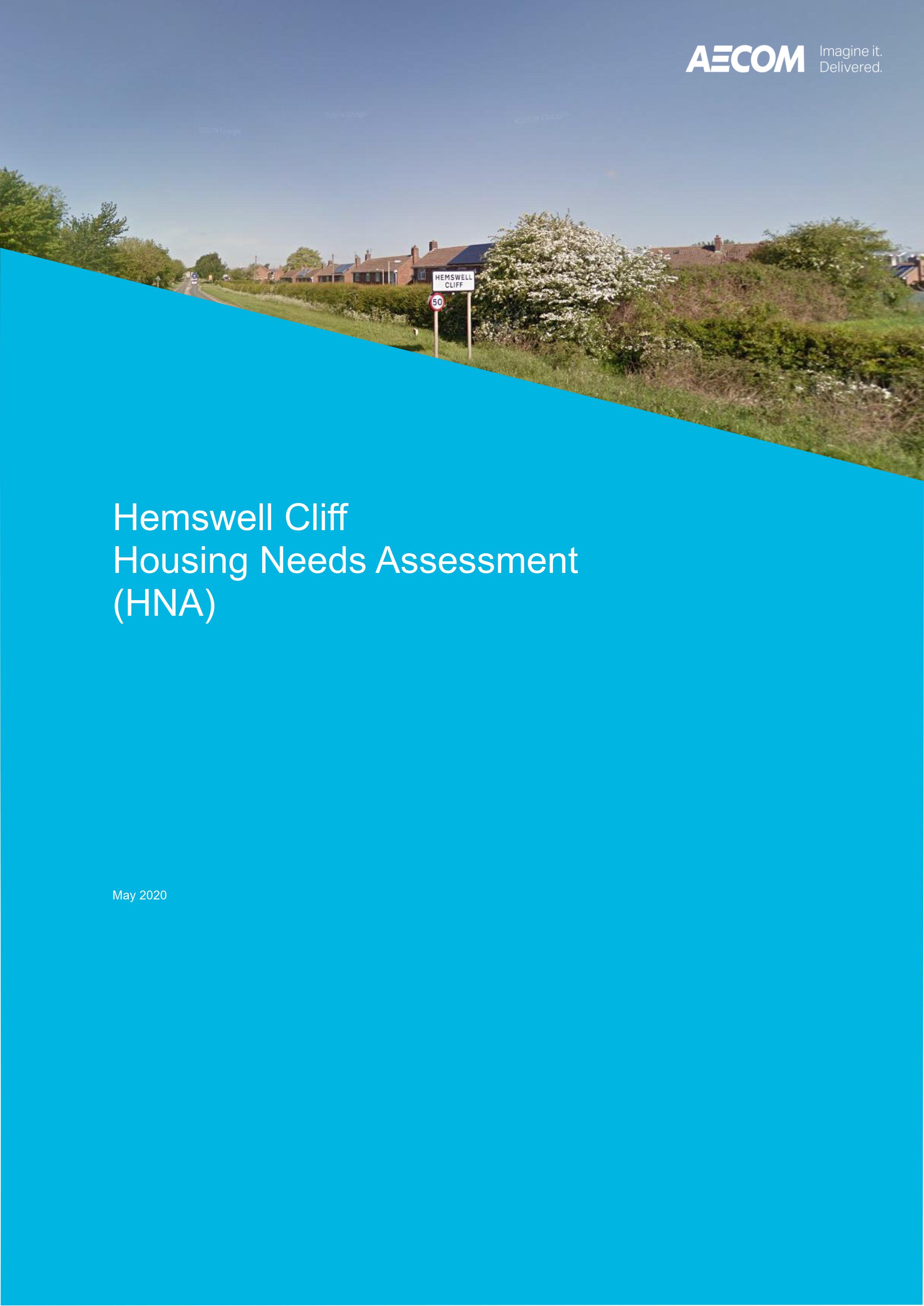Hemswell_Cliff_Housing_Needs_Assessment_Final_01.png