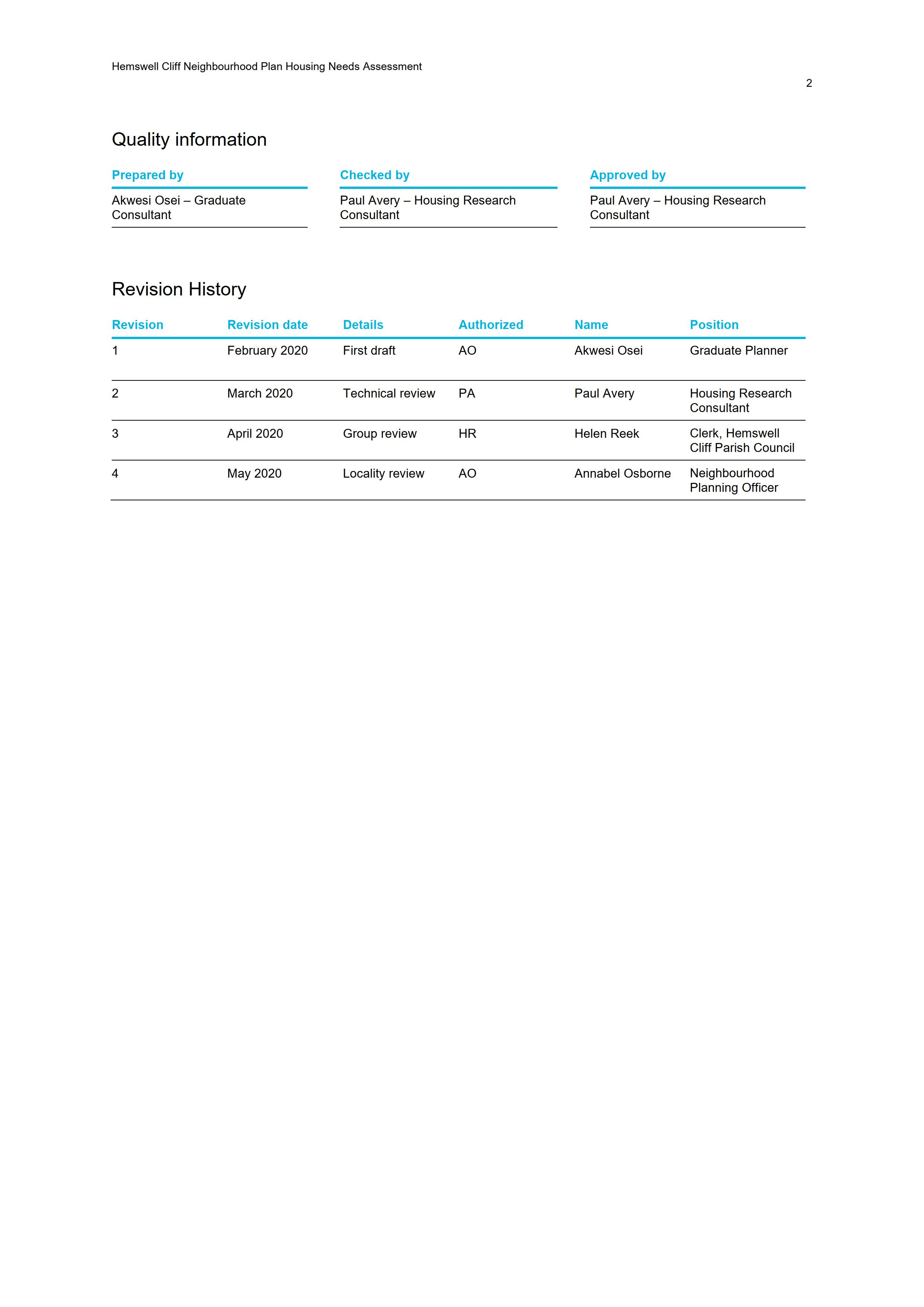 Hemswell_Cliff_Housing_Needs_Assessment_Final_02.png