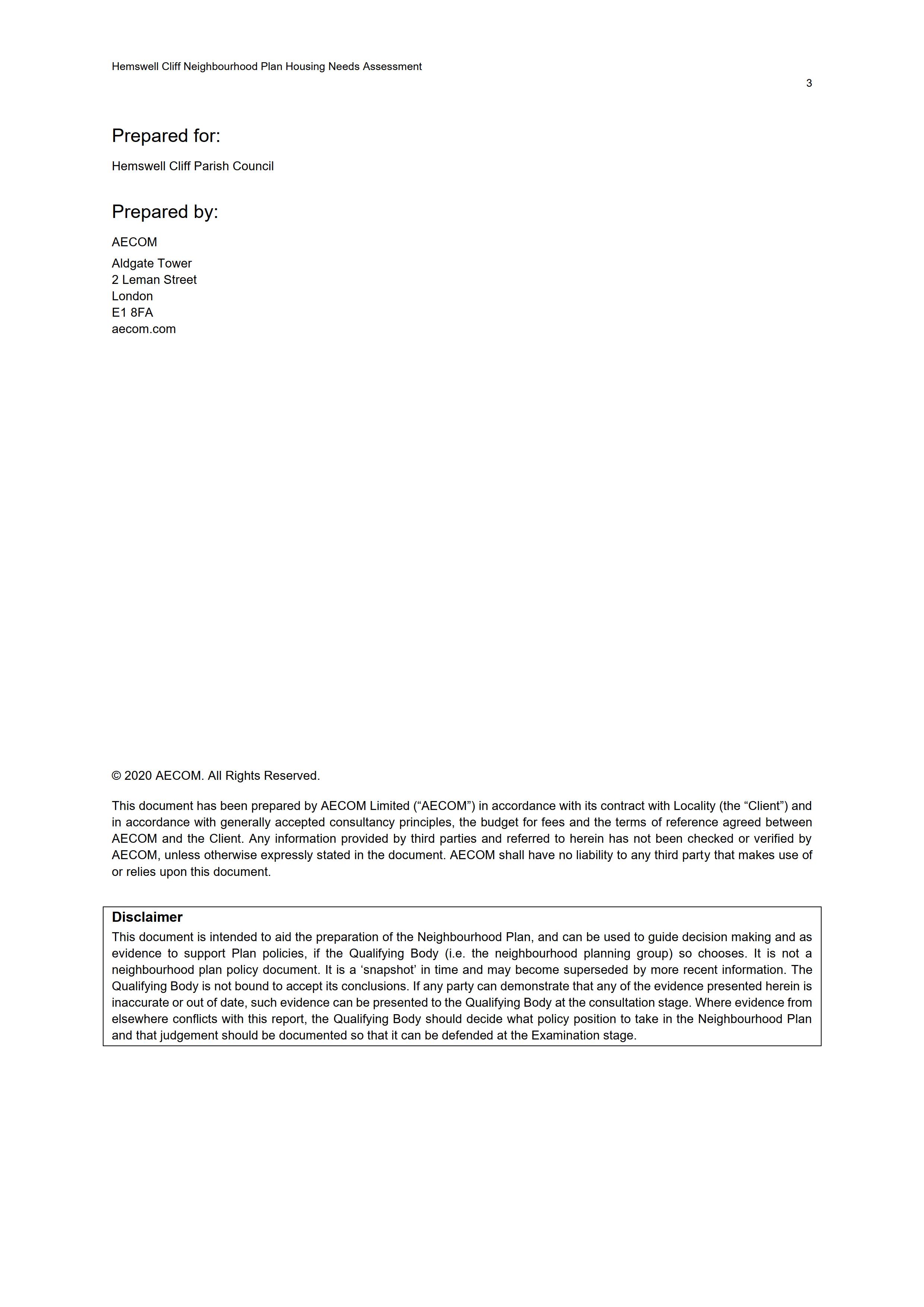 Hemswell_Cliff_Housing_Needs_Assessment_Final_03.png